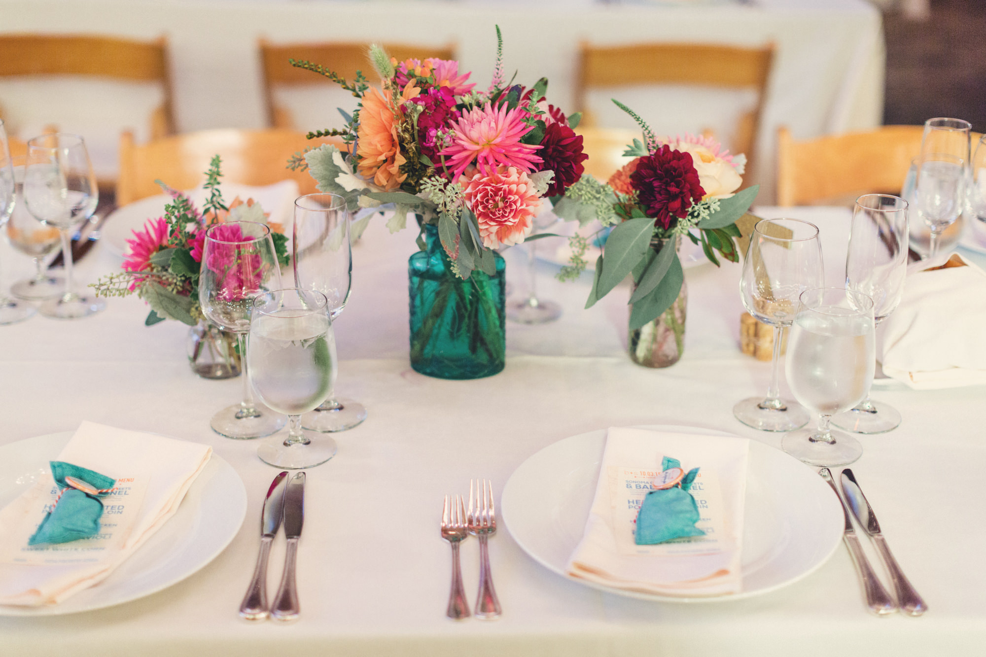 Toby's Feed Barn Wedding ©Anne-Claire Brun 124