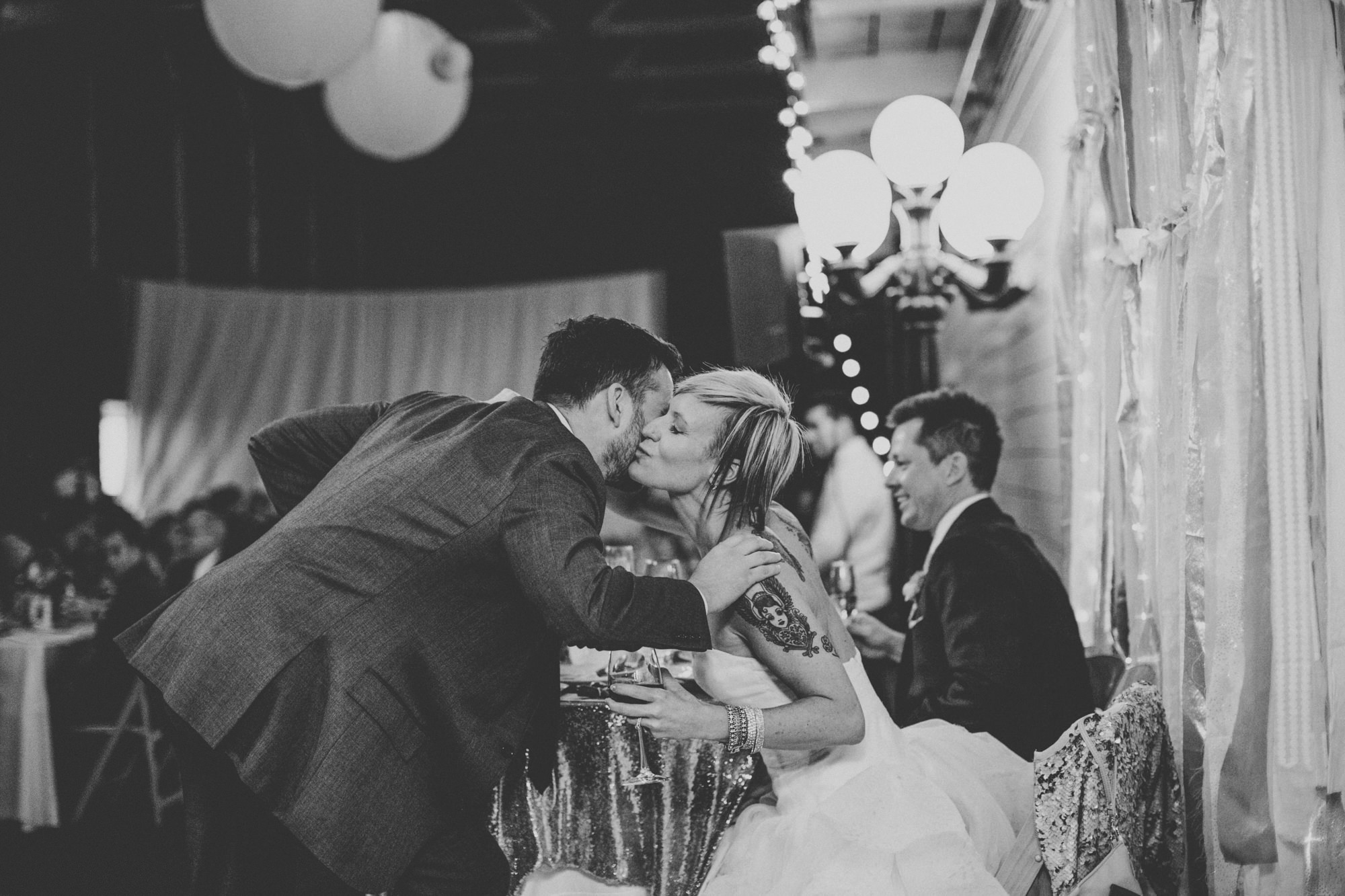 Toby's Feed Barn Wedding ©Anne-Claire Brun 135
