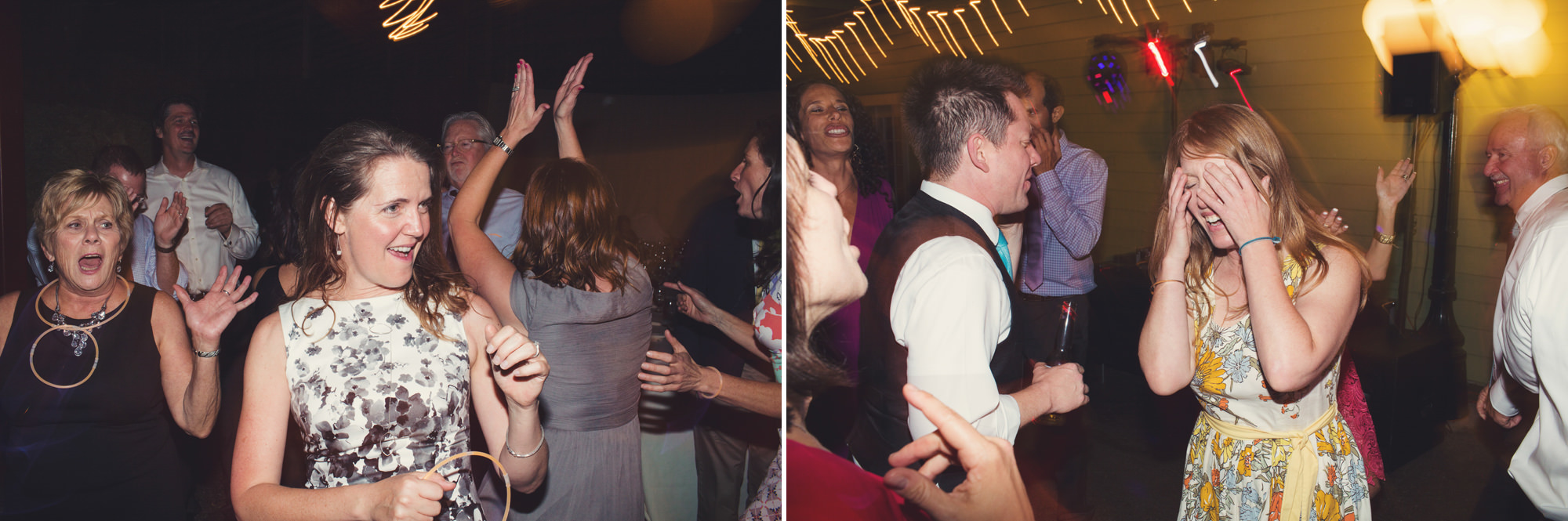 Toby's Feed Barn Wedding ©Anne-Claire Brun 163