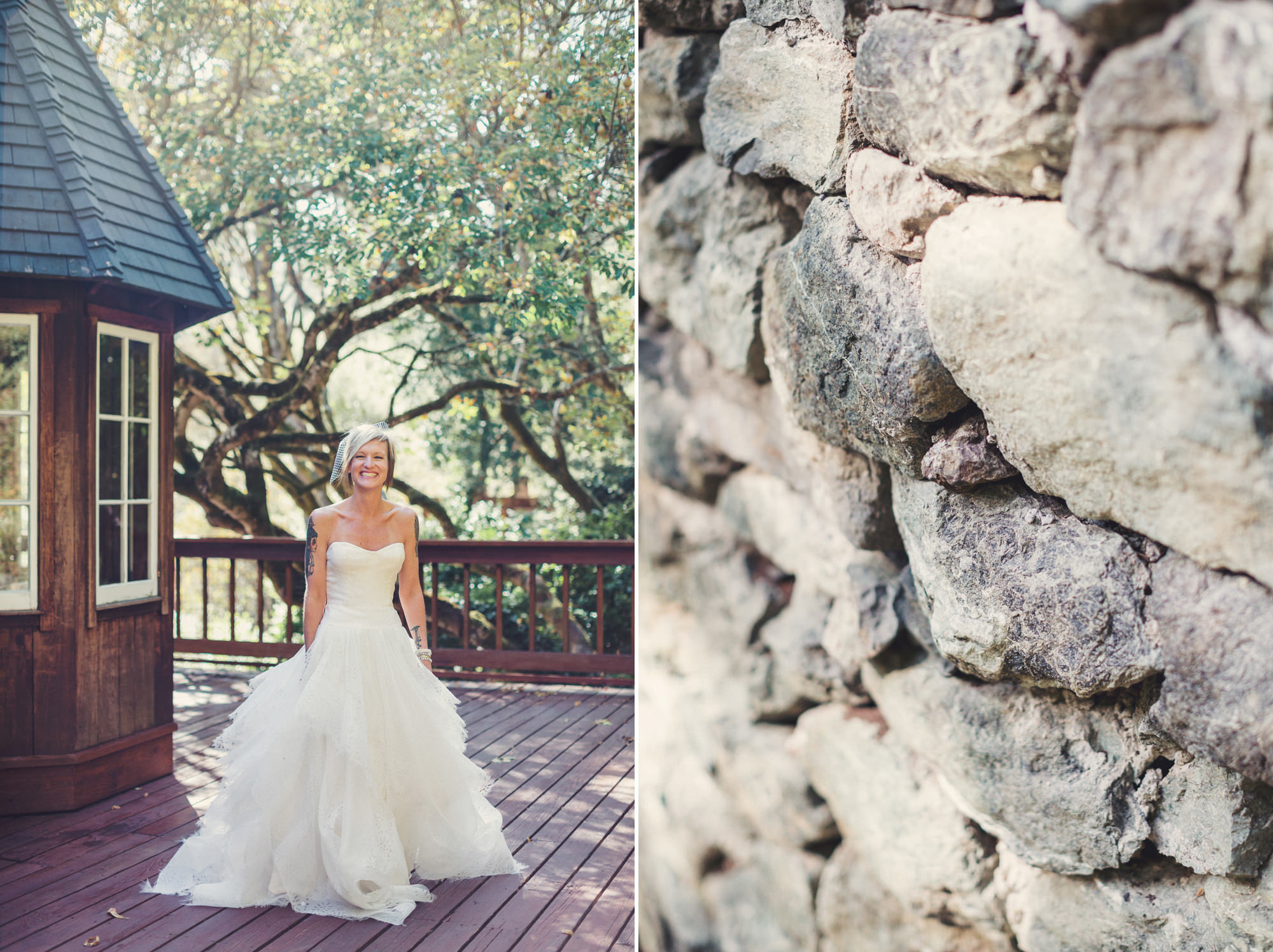 Toby's Feed Barn Wedding ©Anne-Claire Brun 43