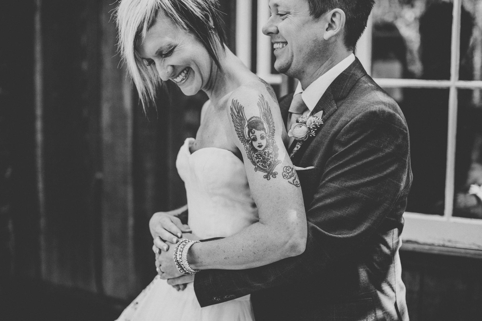 Toby's Feed Barn Wedding ©Anne-Claire Brun 52