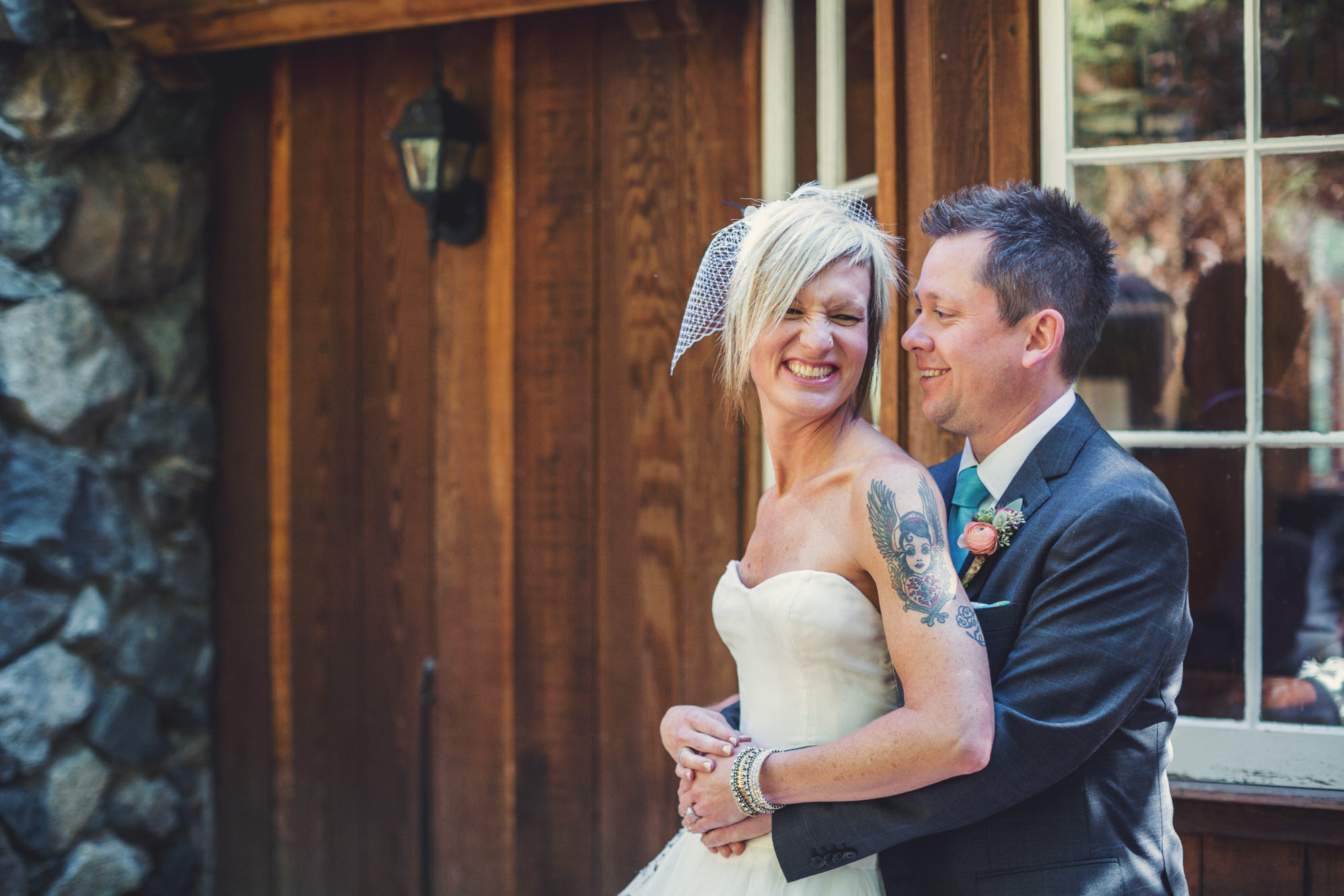 Toby's Feed Barn Wedding ©Anne-Claire Brun 53