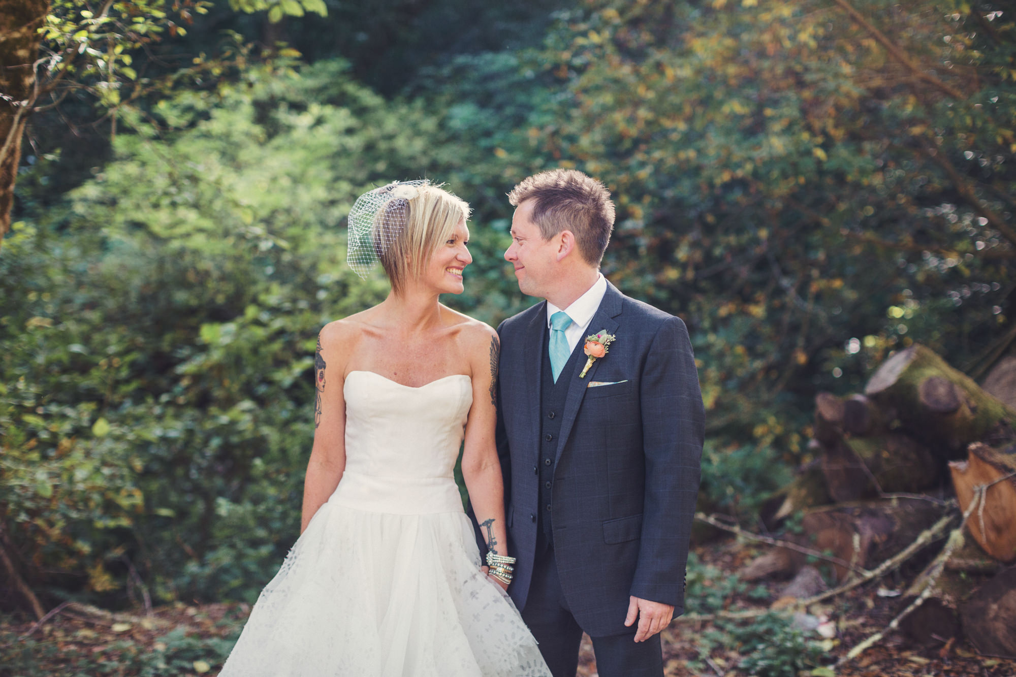 Toby's Feed Barn Wedding ©Anne-Claire Brun 61