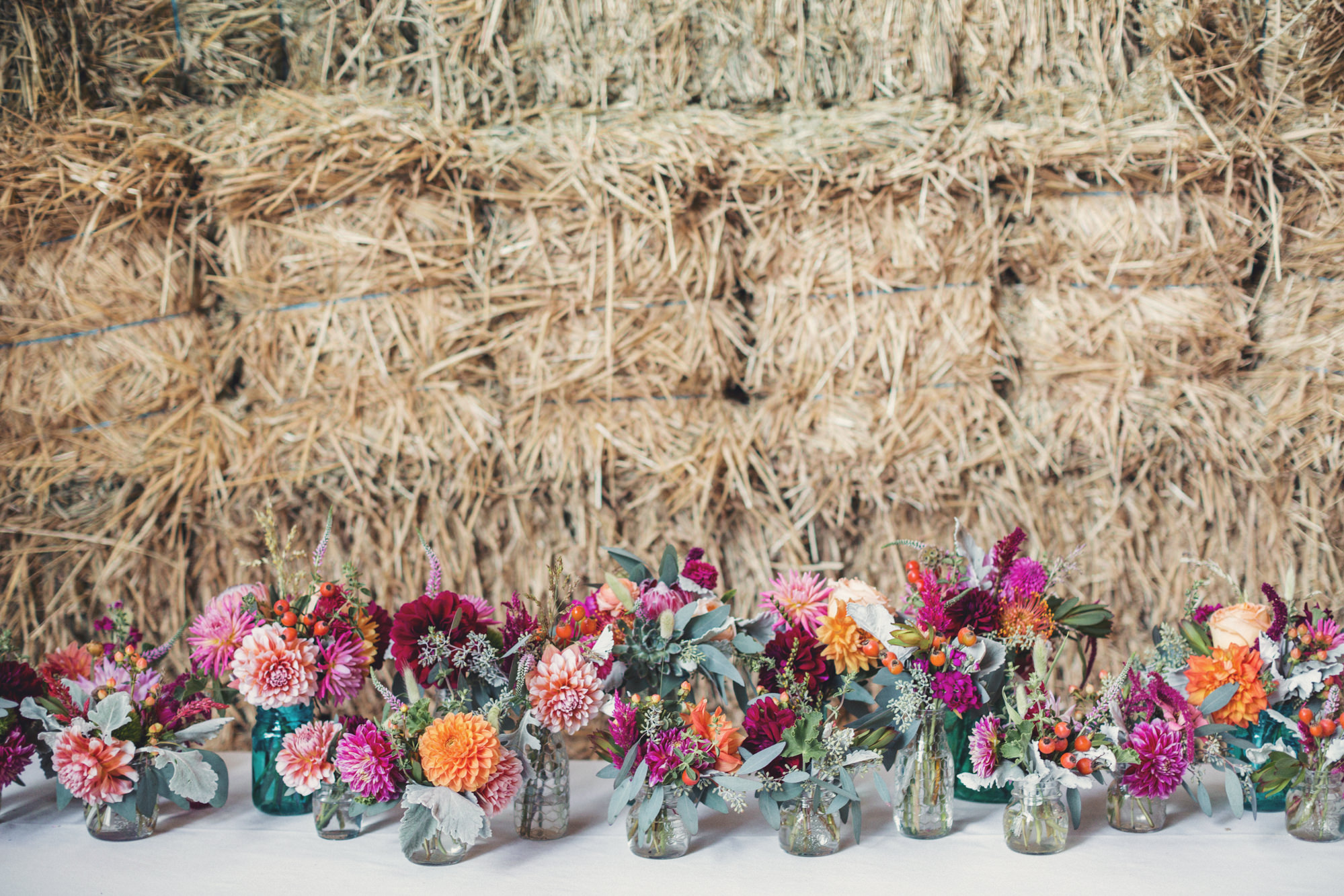 Toby's Feed Barn Wedding ©Anne-Claire Brun 71