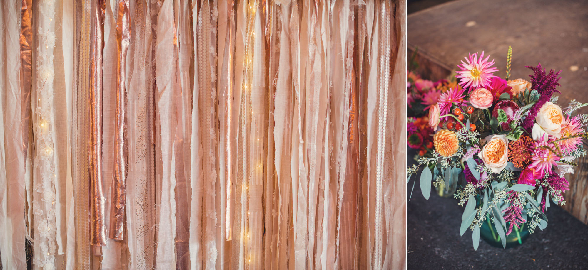 Toby's Feed Barn Wedding ©Anne-Claire Brun 75
