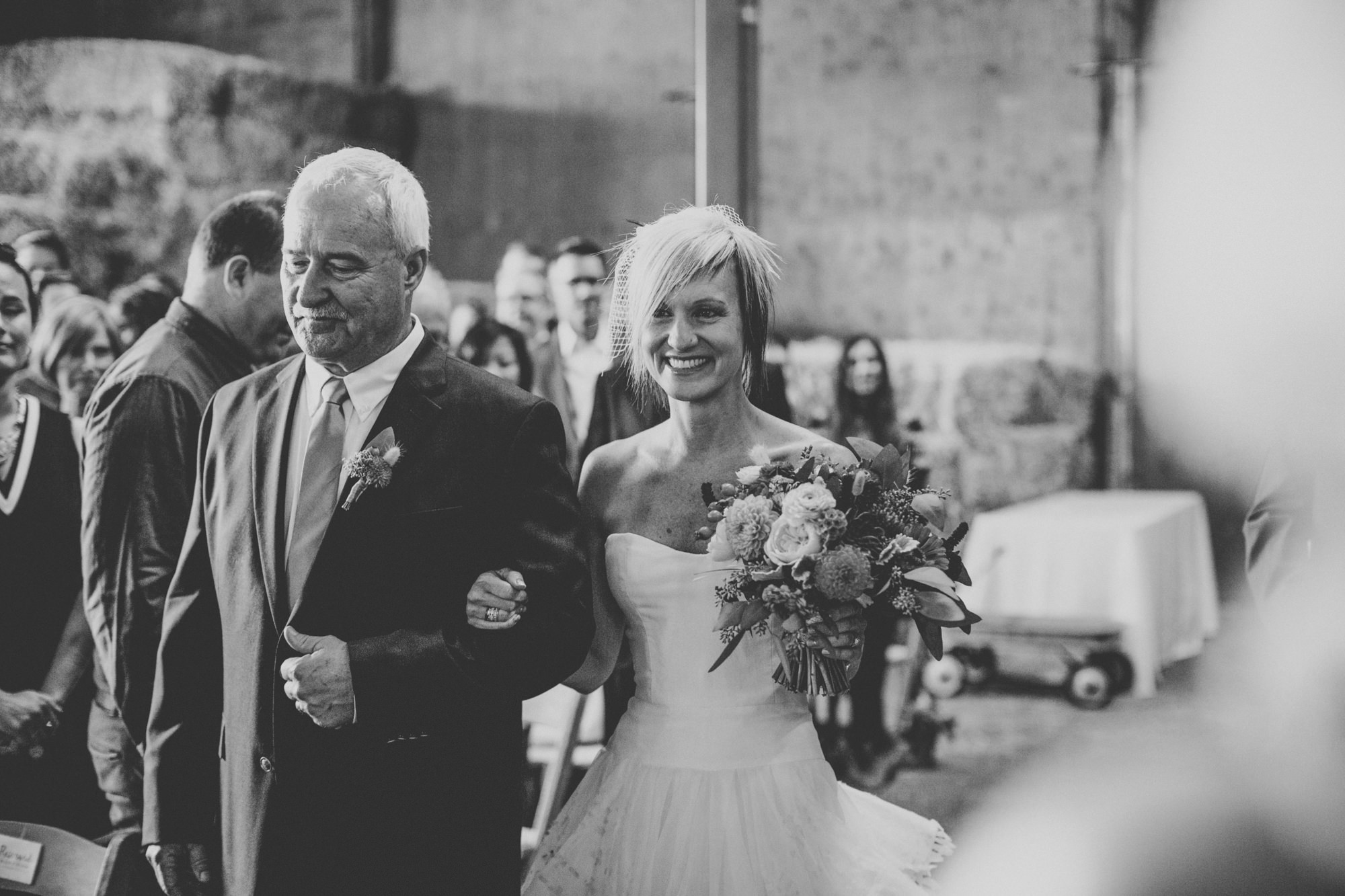 Toby's Feed Barn Wedding ©Anne-Claire Brun 76