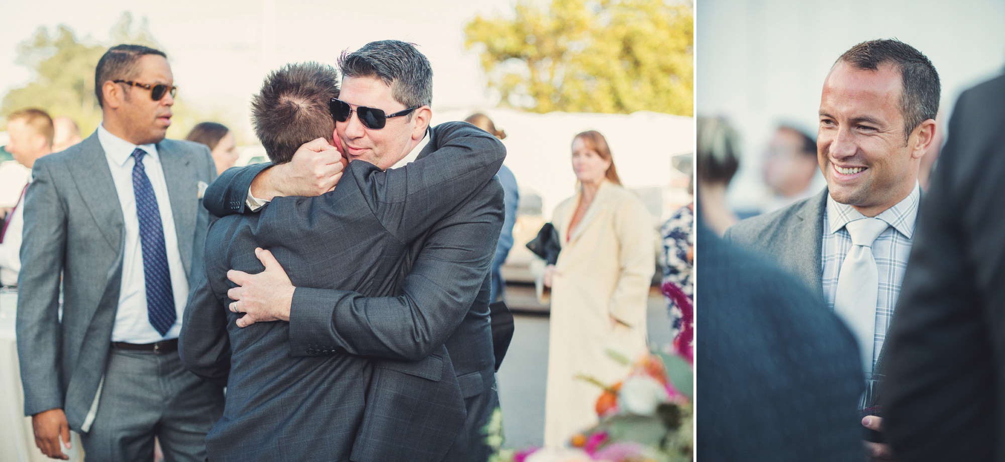 Toby's Feed Barn Wedding ©Anne-Claire Brun 80
