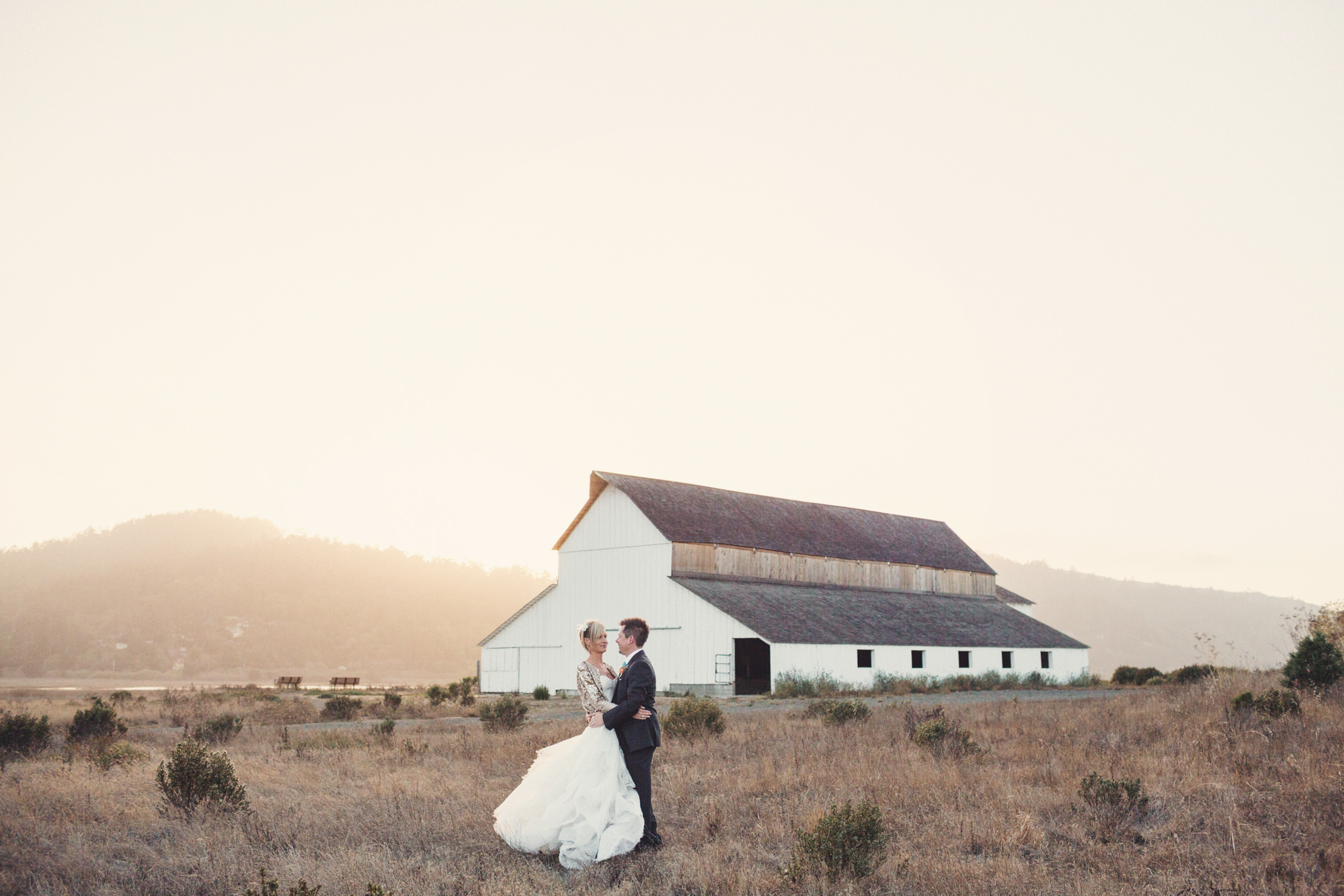 Toby's Feed Barn Wedding ©Anne-Claire Brun 83