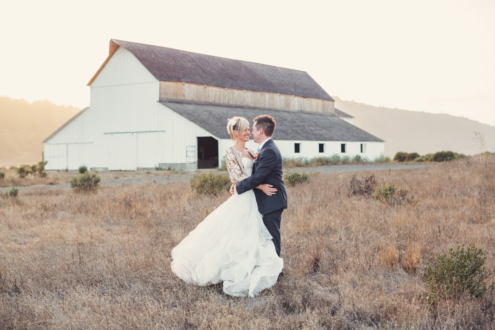 Toby's Feed Barn Wedding ©Anne-Claire Brun 85