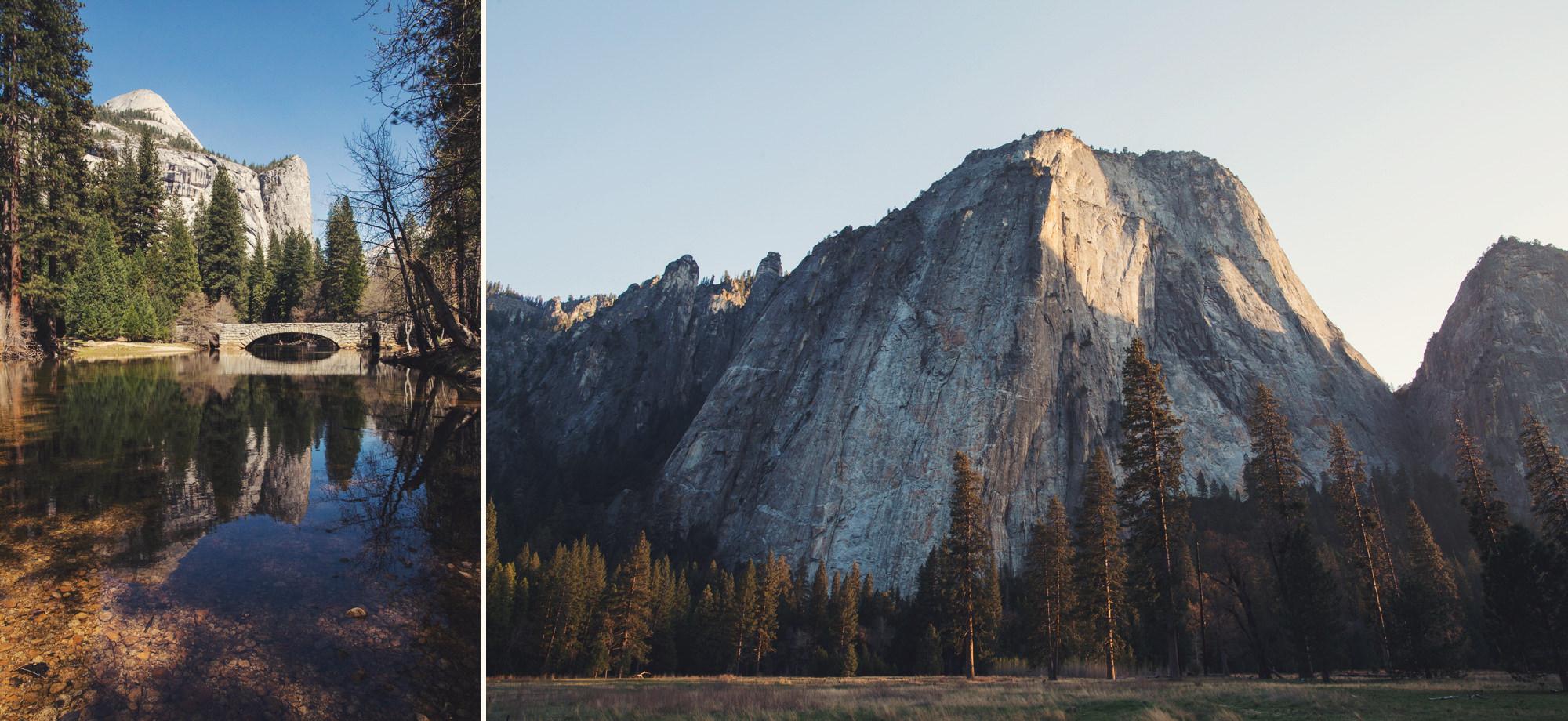 Yosemite ©Anne-Claire Brun 05