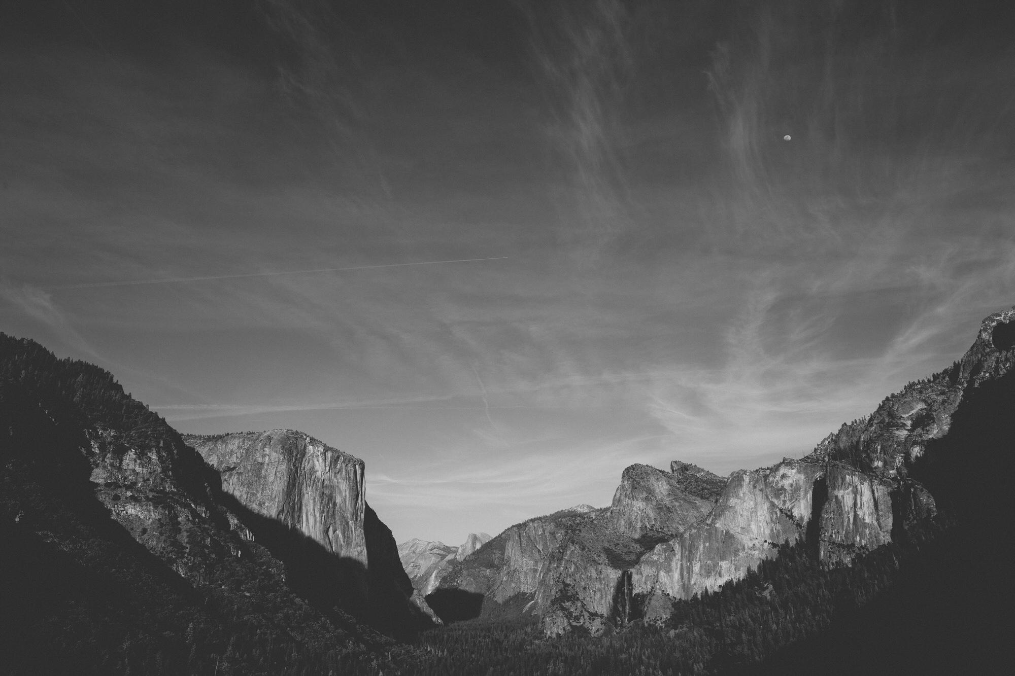 Yosemite ©Anne-Claire Brun 17