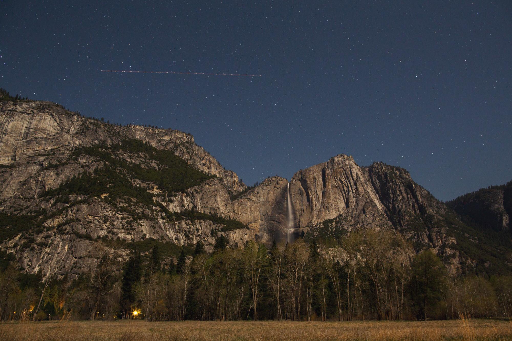 Yosemite ©Anne-Claire Brun 26