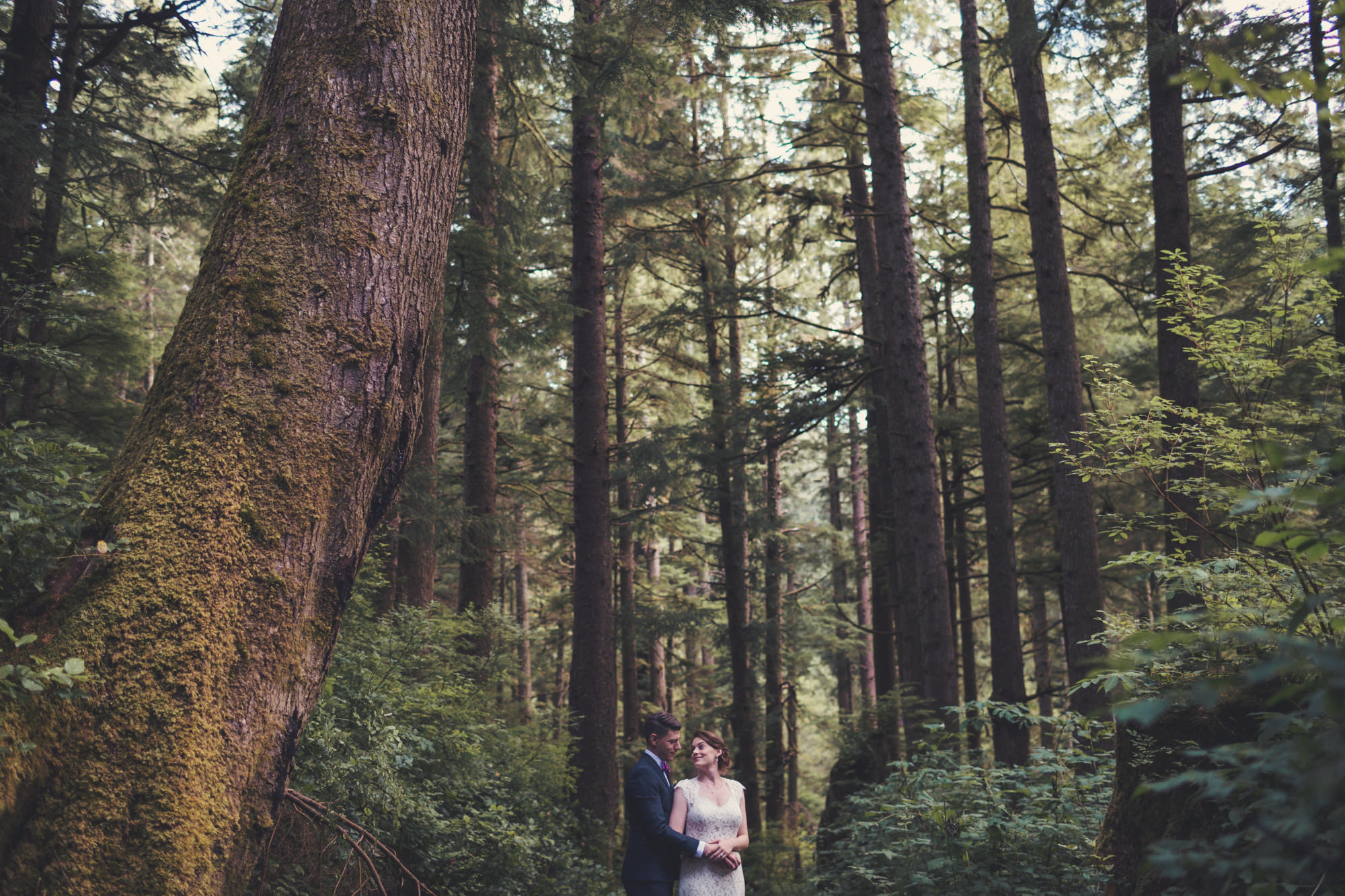 Oregon Backyard Wedding ©Anne-Claire Brun 122