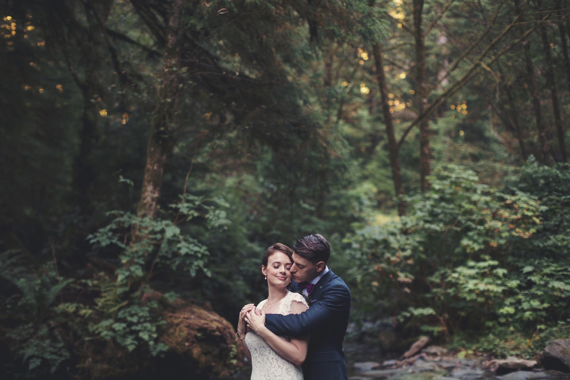 Oregon Backyard Wedding ©Anne-Claire Brun 133