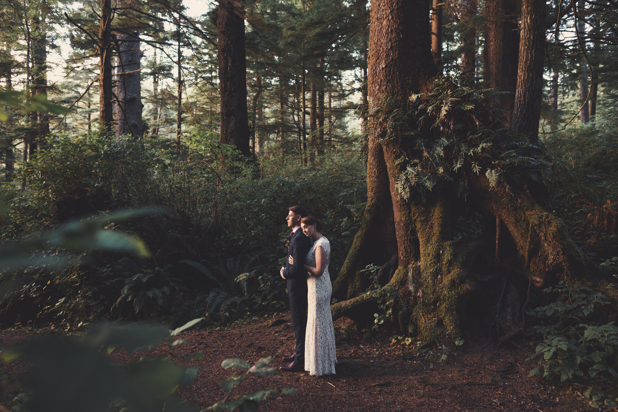 Oregon Backyard Wedding ©Anne-Claire Brun 149