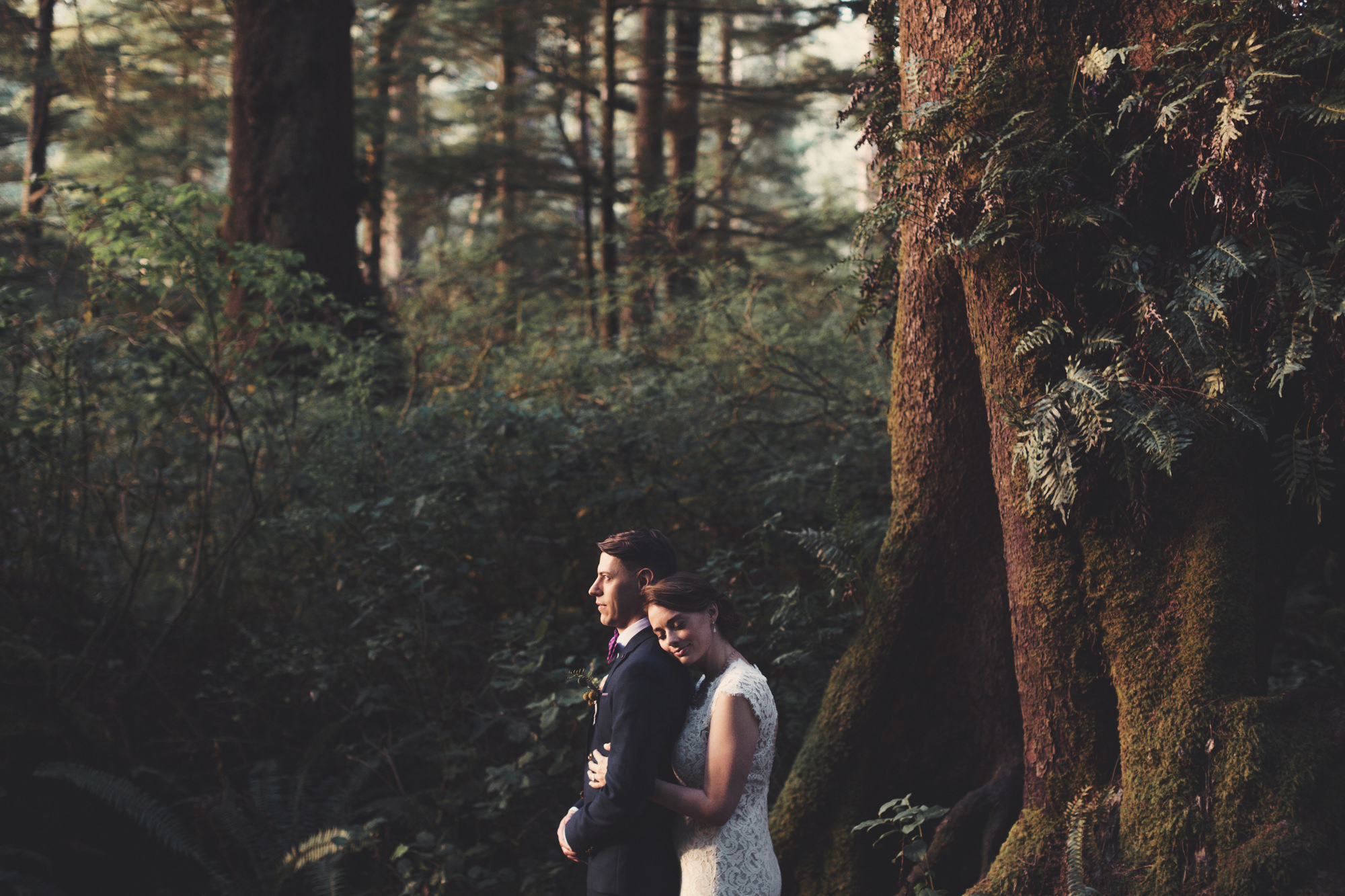 Oregon Backyard Wedding ©Anne-Claire Brun 150