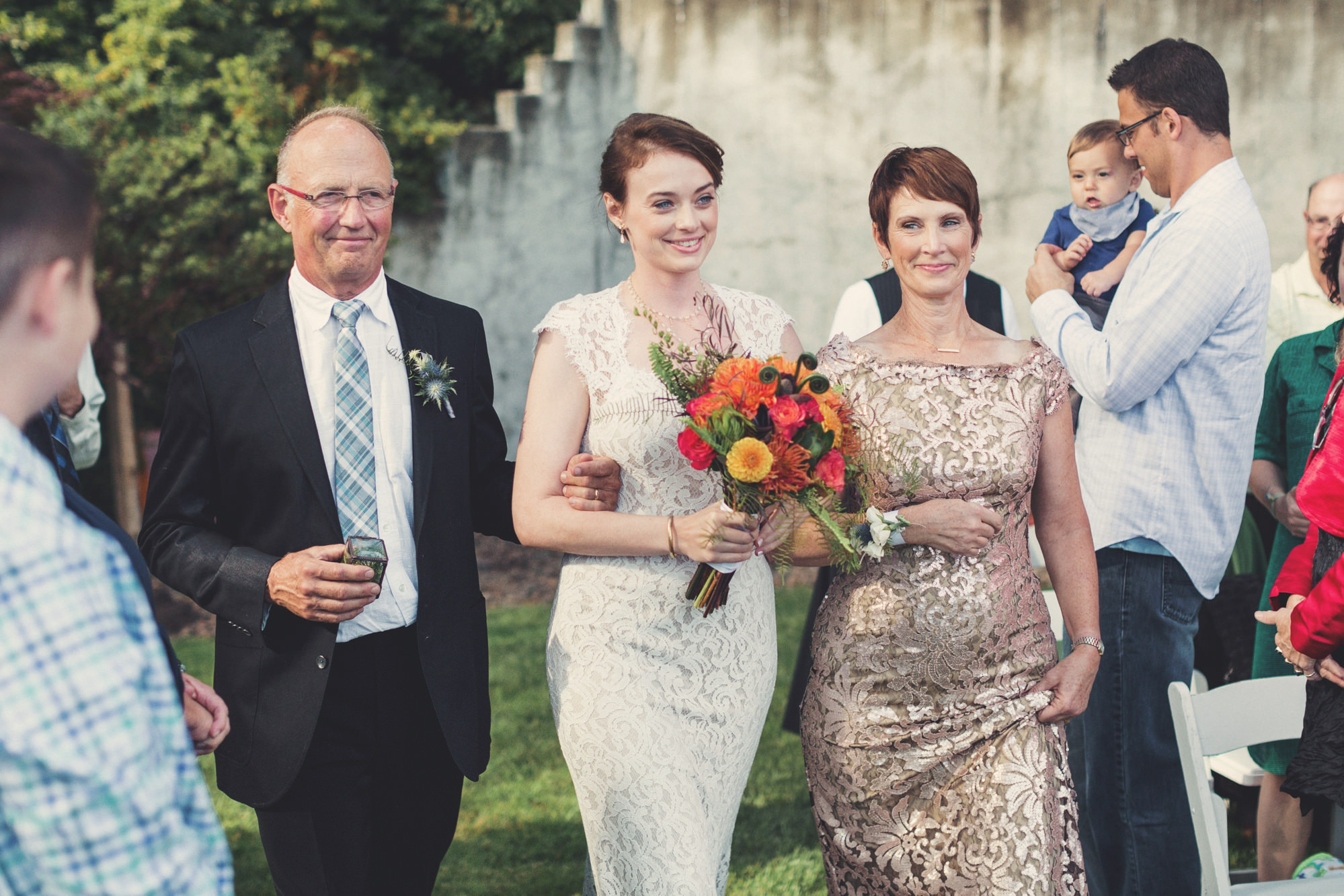 Oregon Backyard Wedding ©Anne-Claire Brun 84