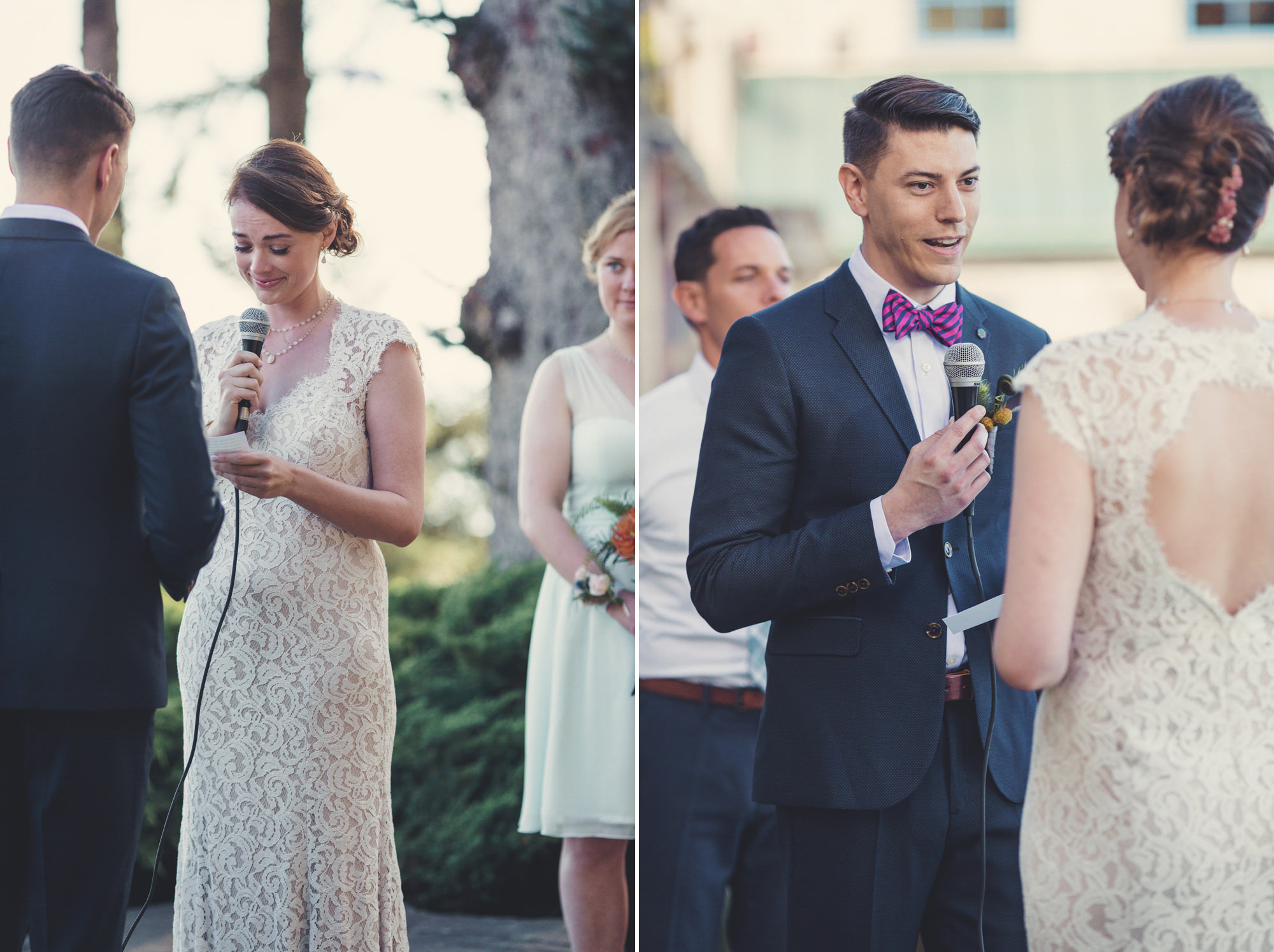 Oregon Backyard Wedding ©Anne-Claire Brun 95