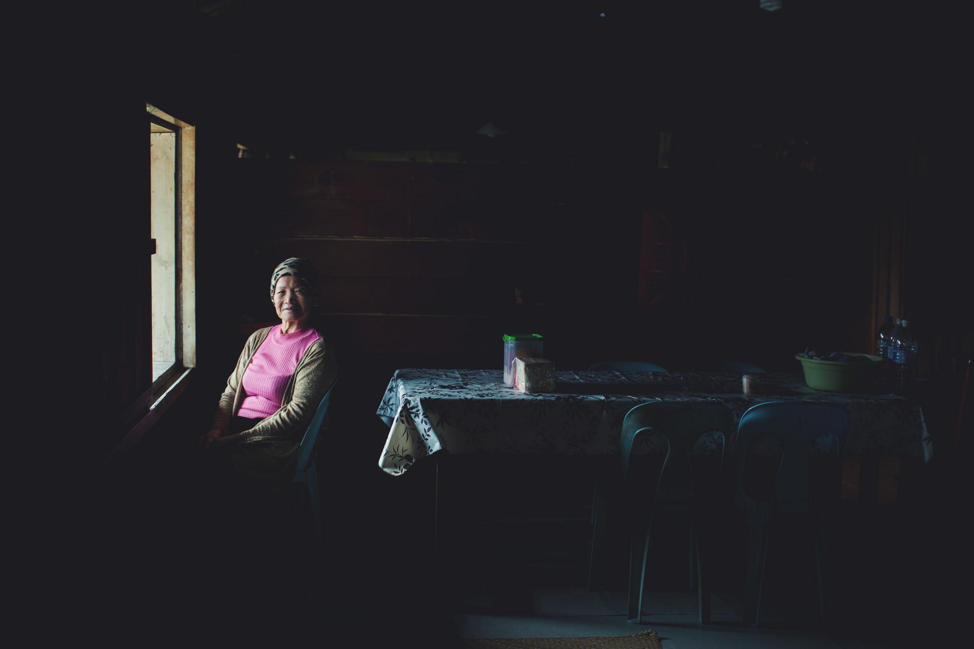 A Taste of Asia ©Anne-Claire Brun 119