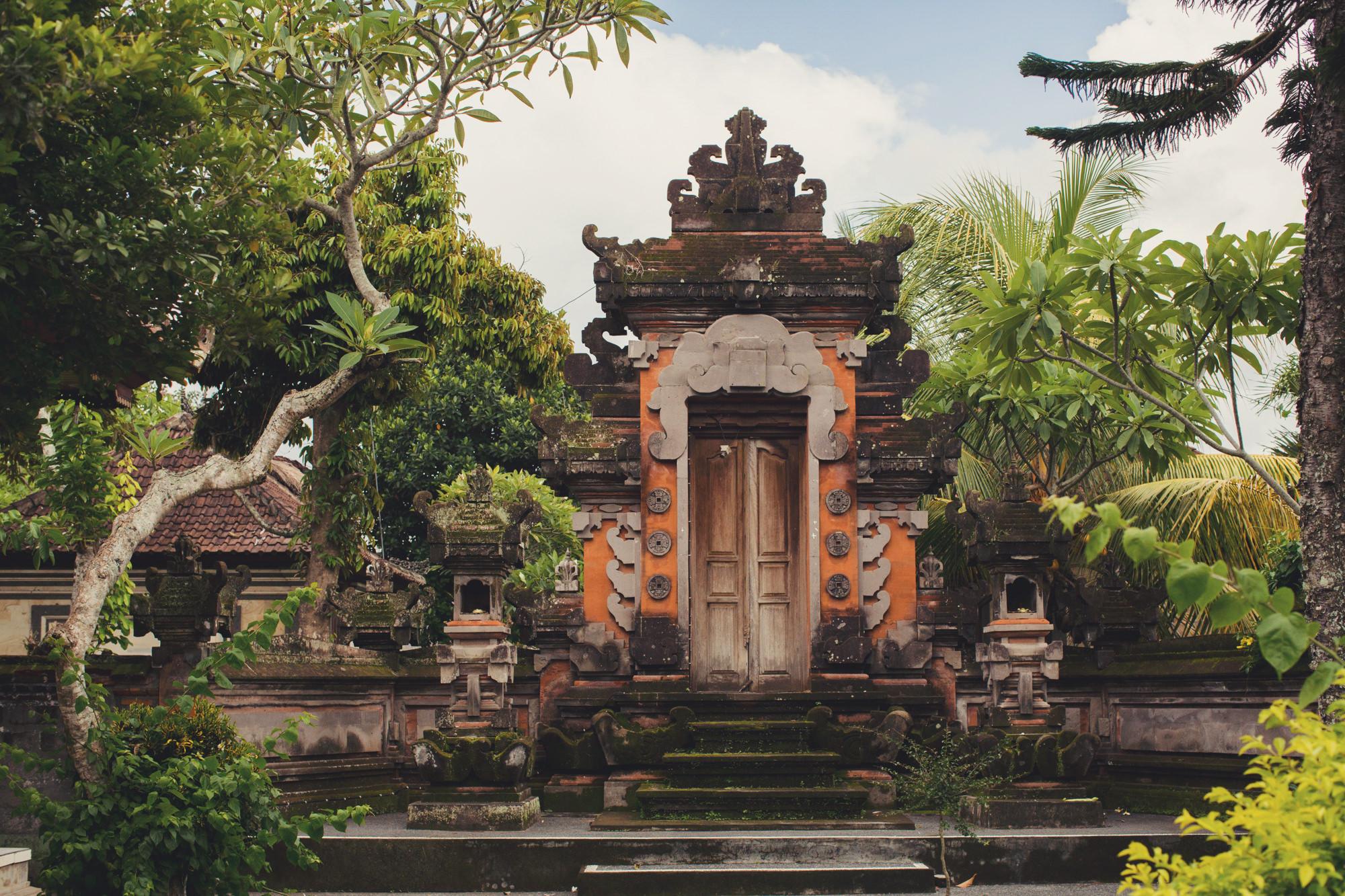 A Taste of Asia ©Anne-Claire Brun 15