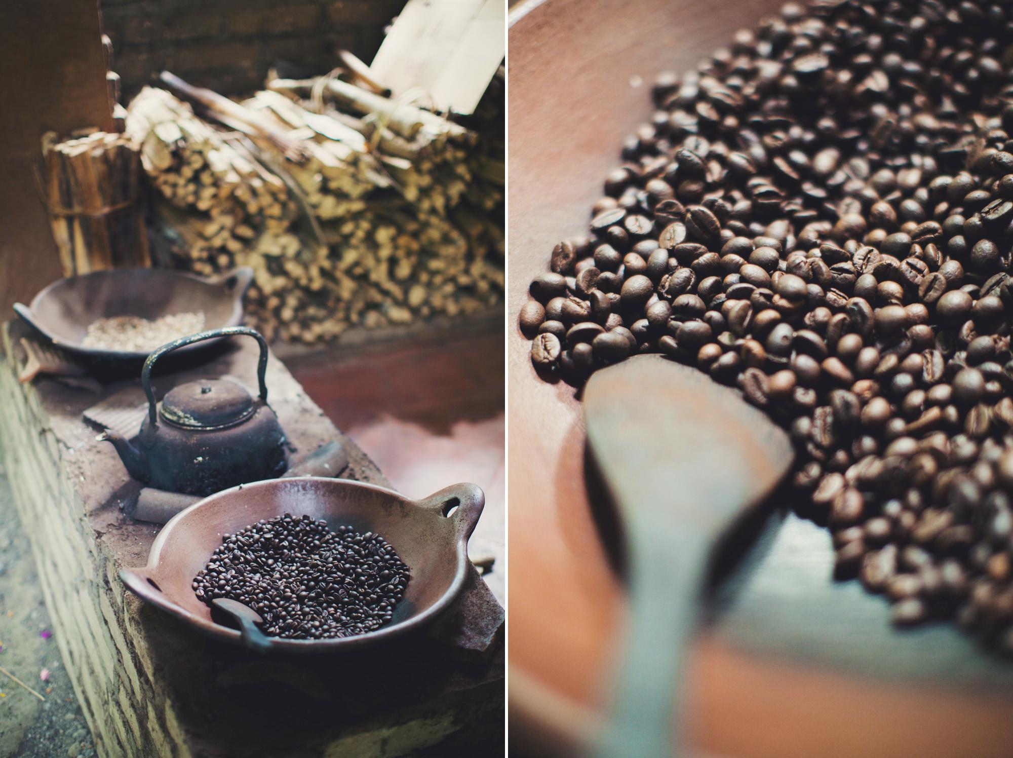 A Taste of Asia ©Anne-Claire Brun 20