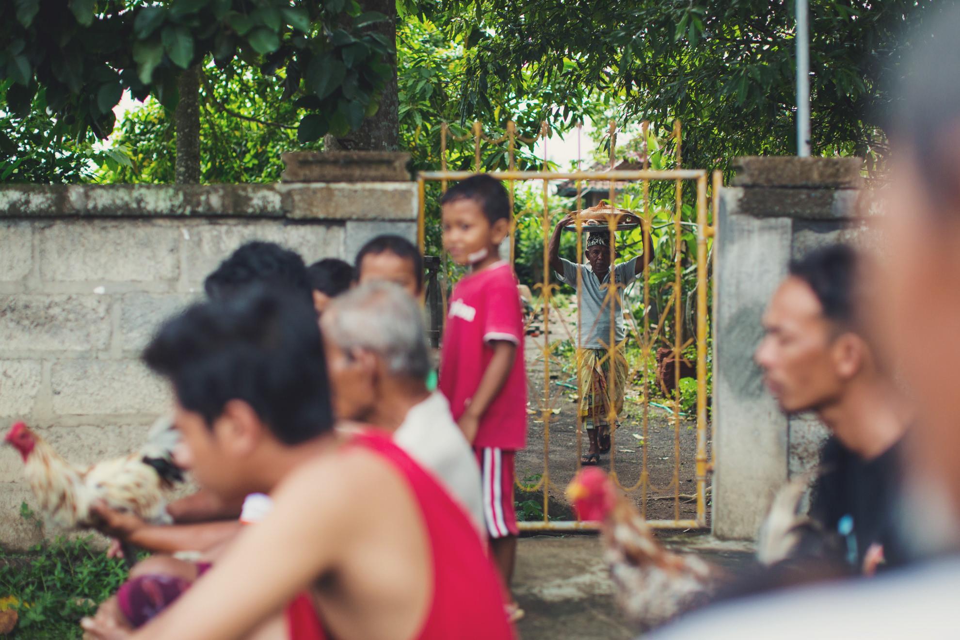 A Taste of Asia ©Anne-Claire Brun 37