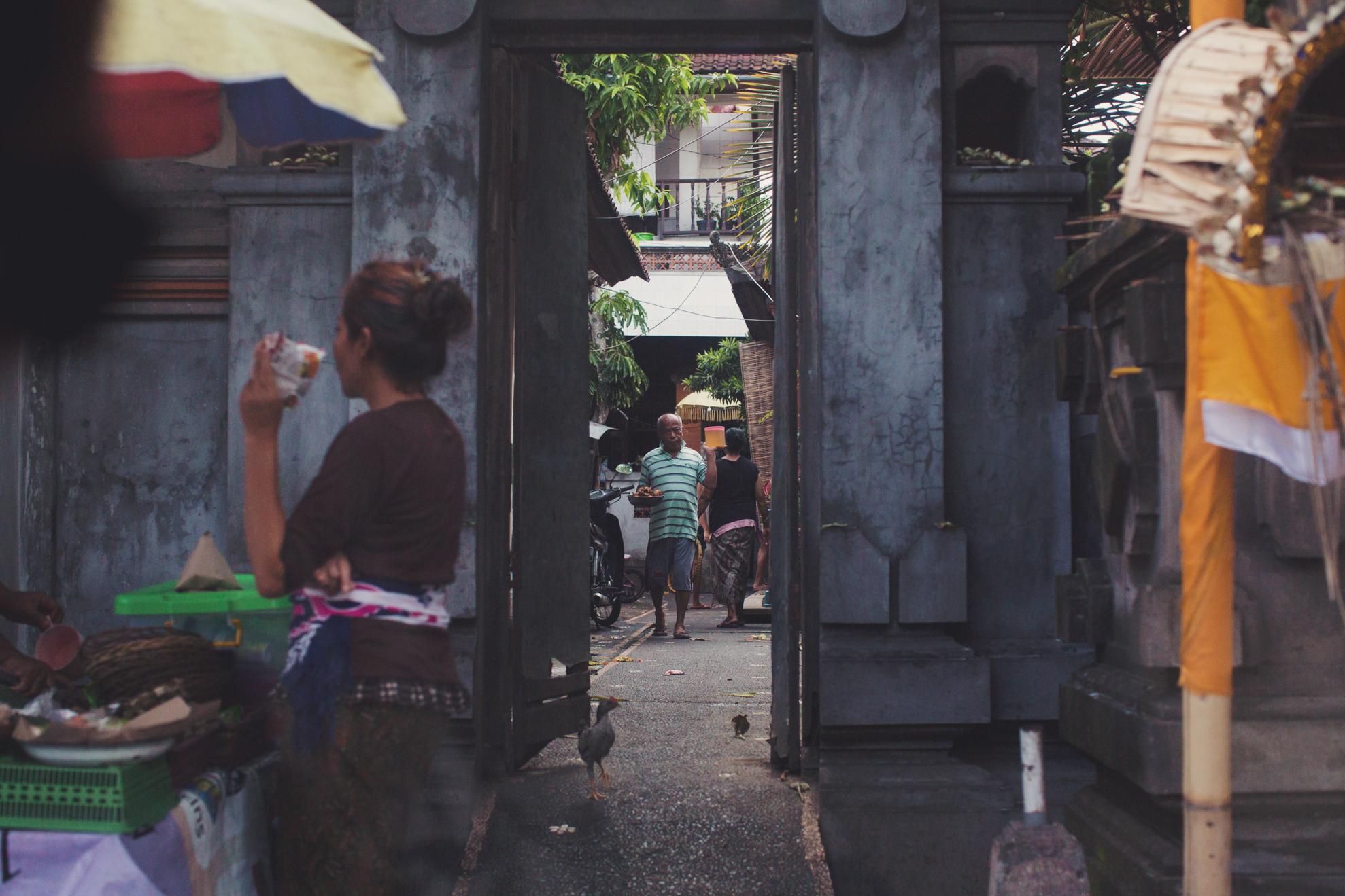 A Taste of Asia ©Anne-Claire Brun 40
