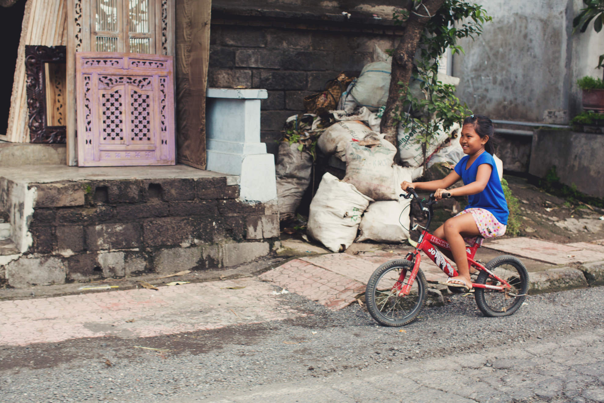 A Taste of Asia ©Anne-Claire Brun 41