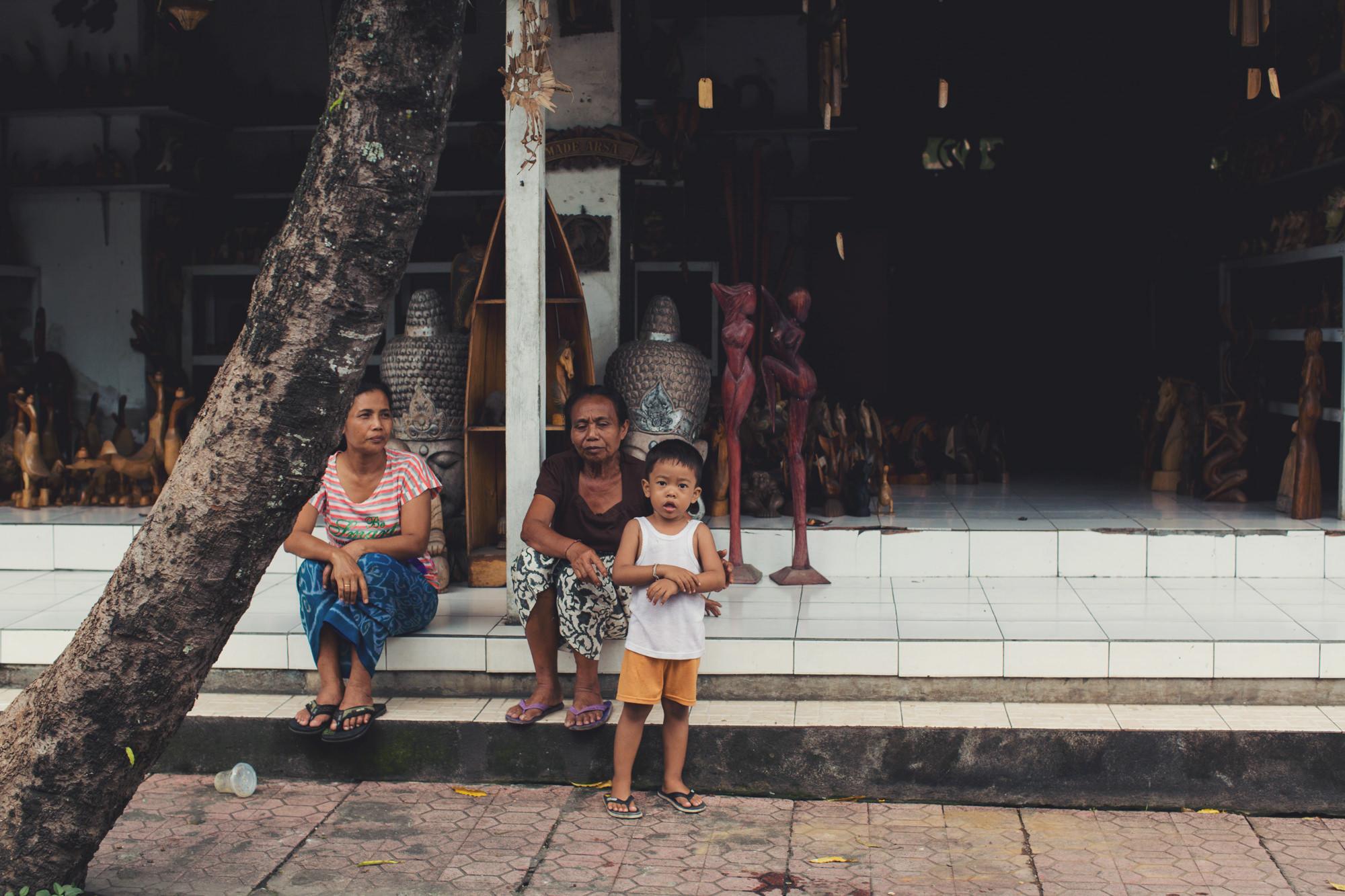 A Taste of Asia ©Anne-Claire Brun 43