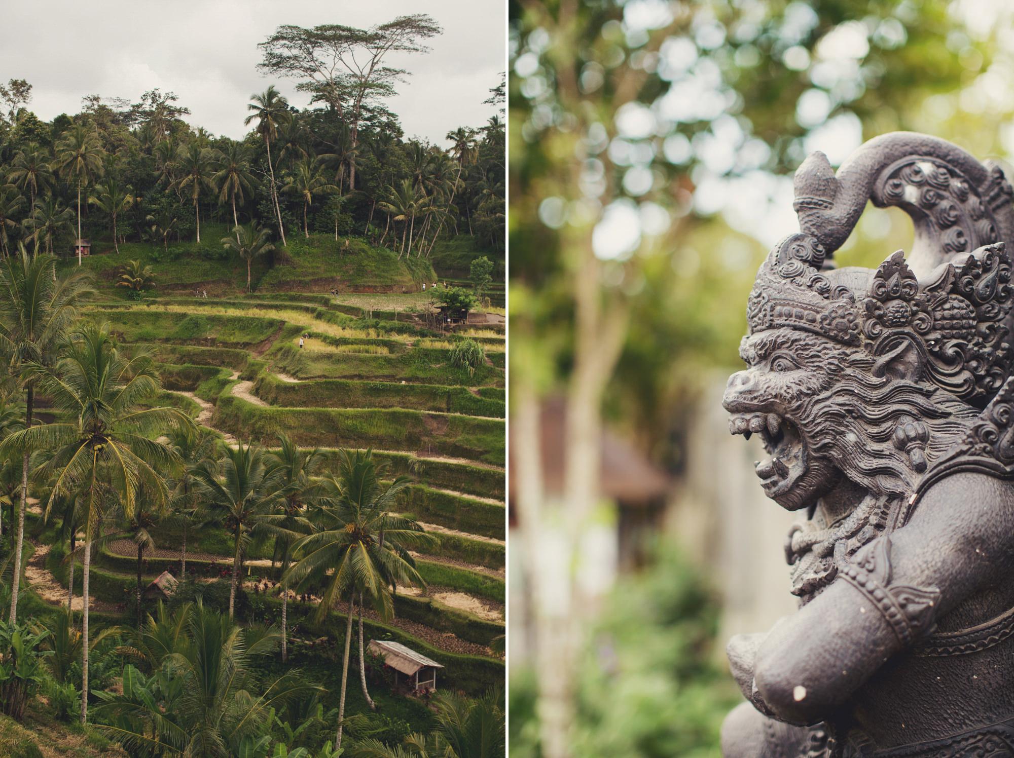 A Taste of Asia ©Anne-Claire Brun 47