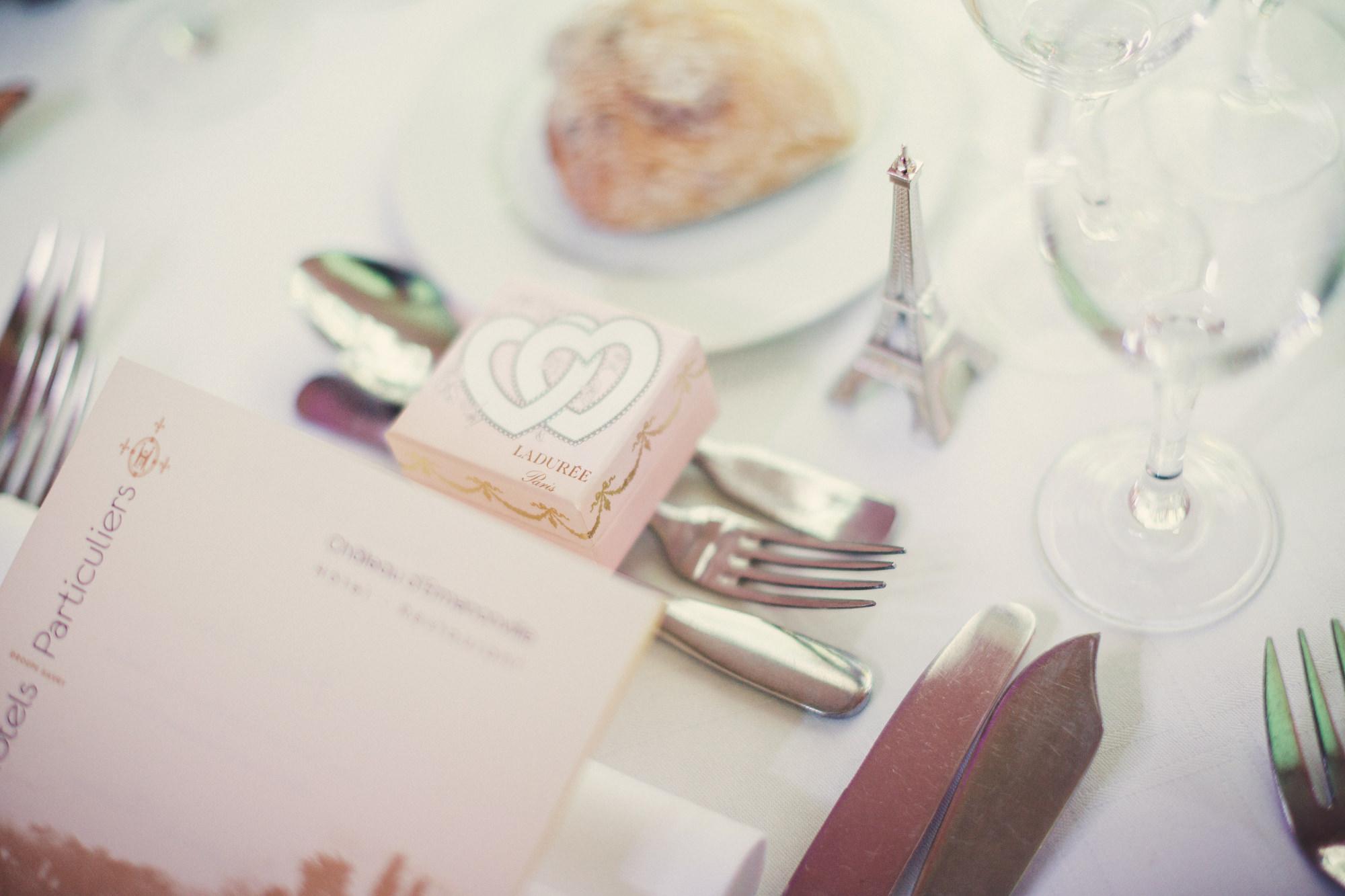 Mariage au Chateau d'Ermenonville@Anne-Claire Brun 101