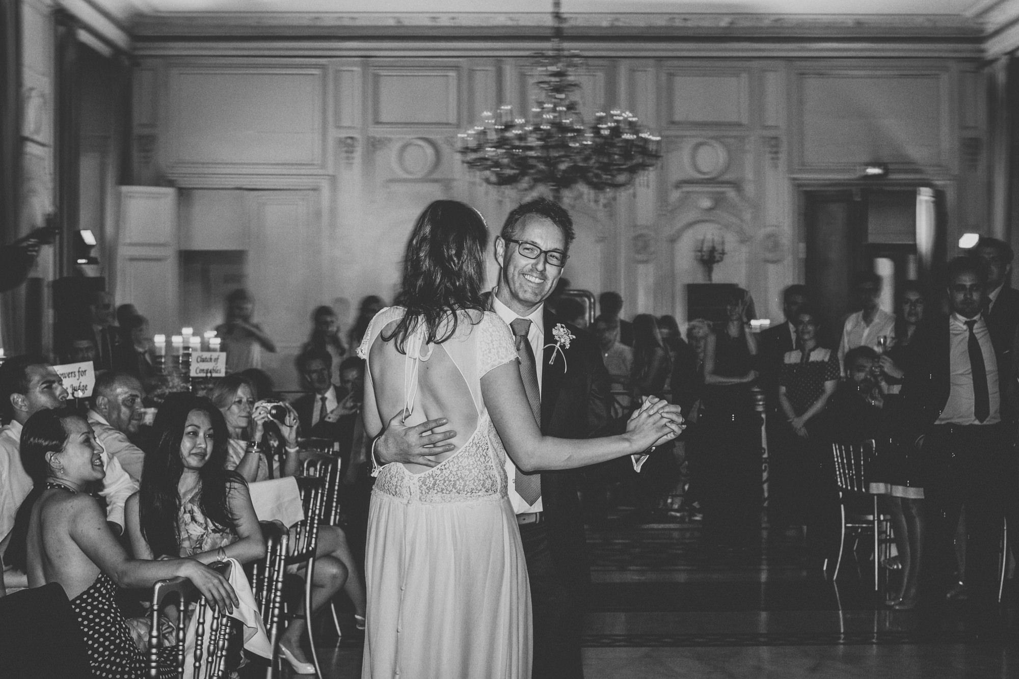 Mariage au Chateau d'Ermenonville@Anne-Claire Brun 106