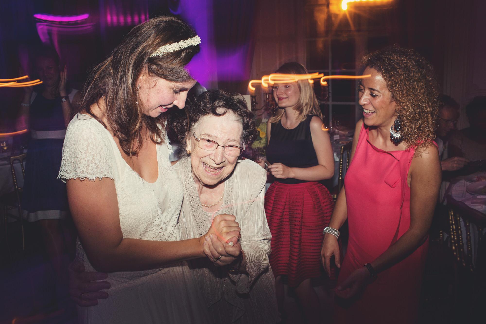 Mariage au Chateau d'Ermenonville@Anne-Claire Brun 109