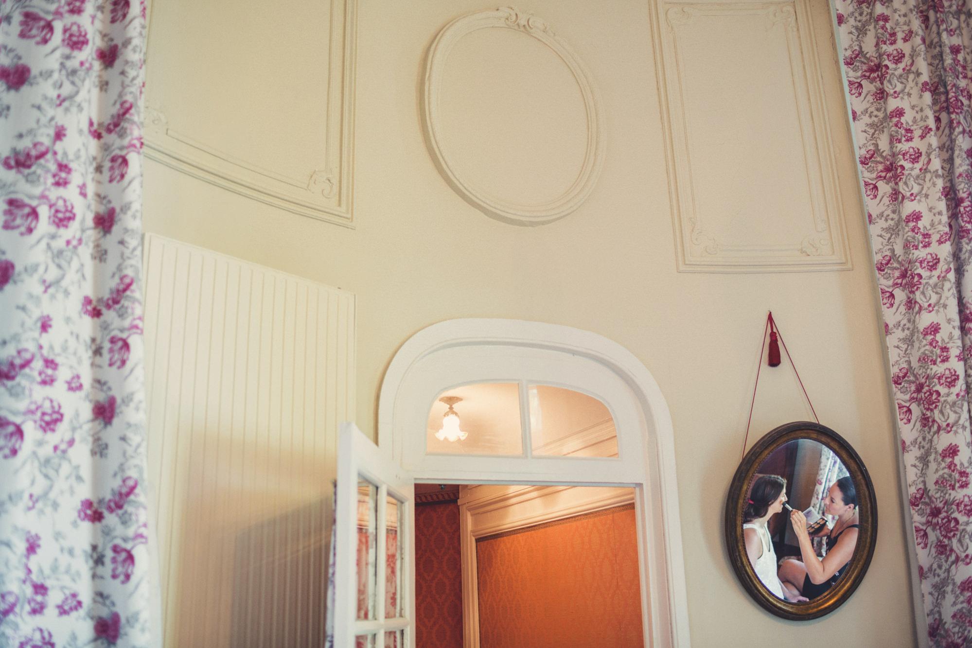 Mariage au Chateau d'Ermenonville@Anne-Claire Brun 14