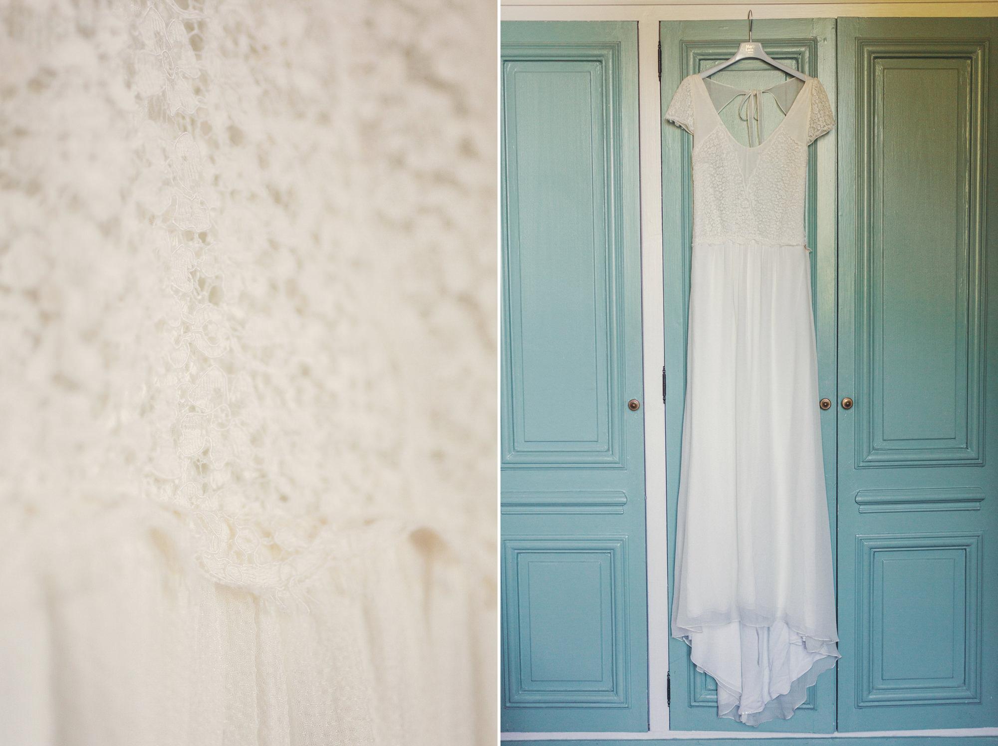 Mariage au Chateau d'Ermenonville@Anne-Claire Brun 21