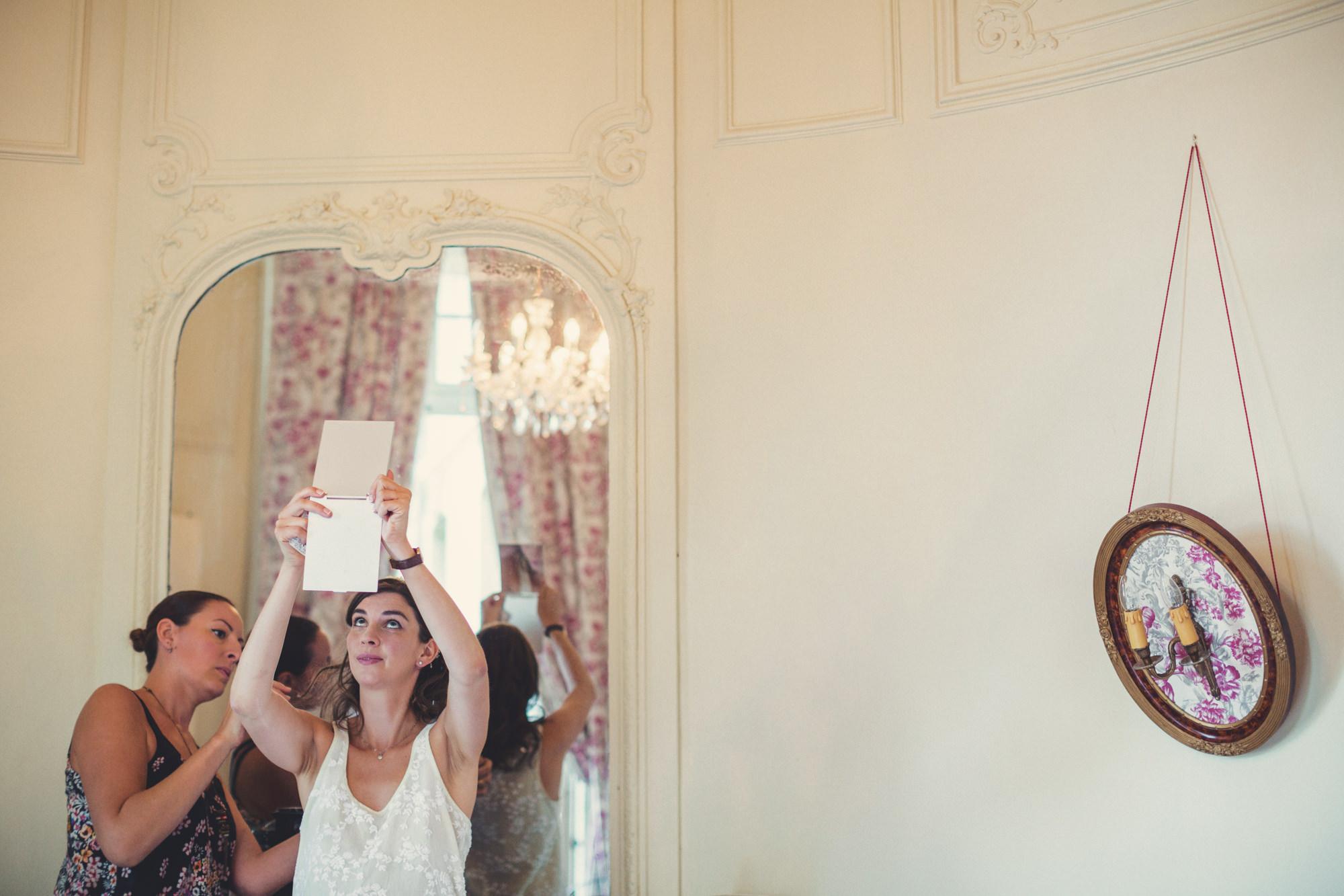 Mariage au Chateau d'Ermenonville@Anne-Claire Brun 22