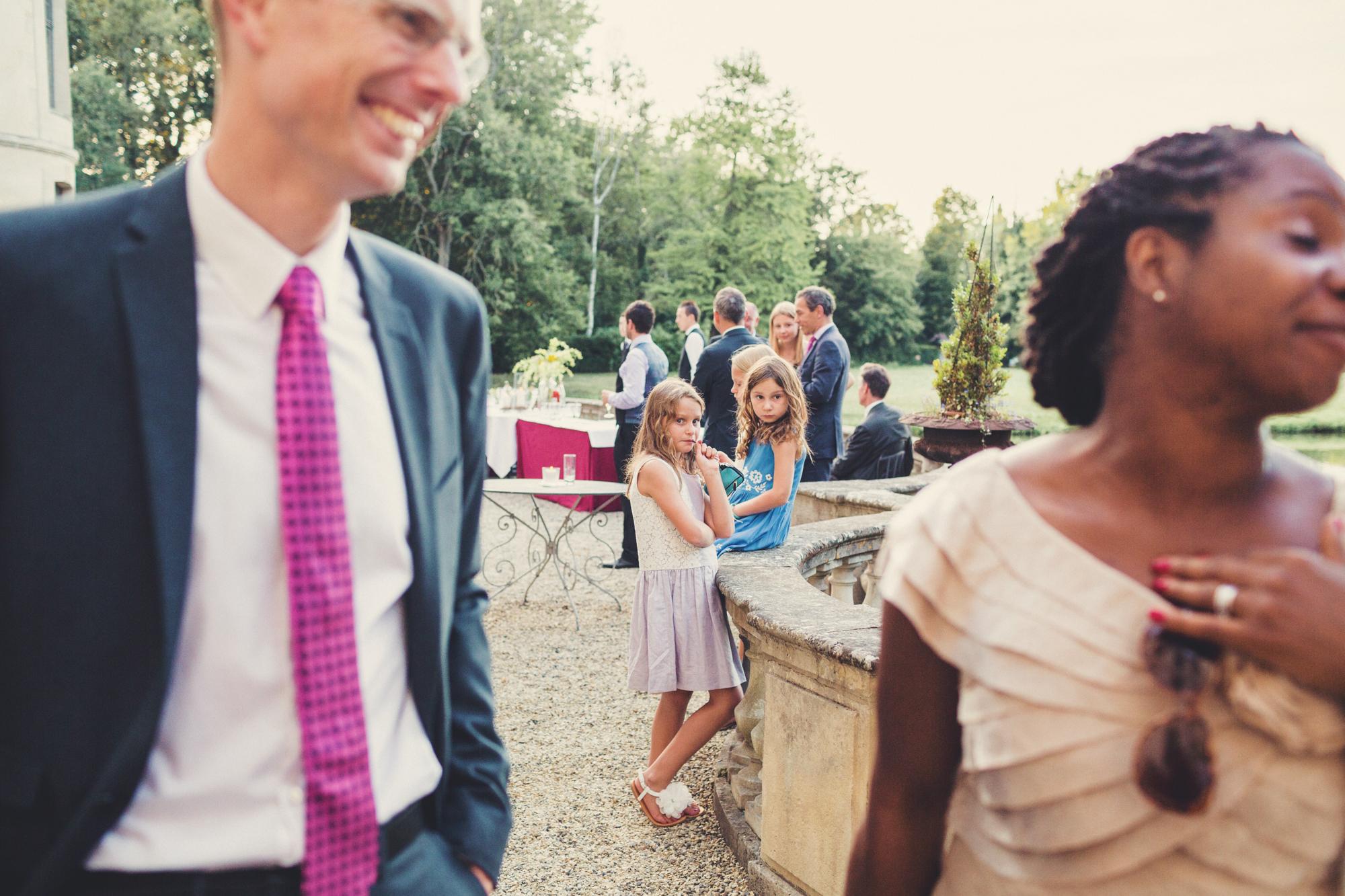 Mariage au Chateau d'Ermenonville@Anne-Claire Brun 51