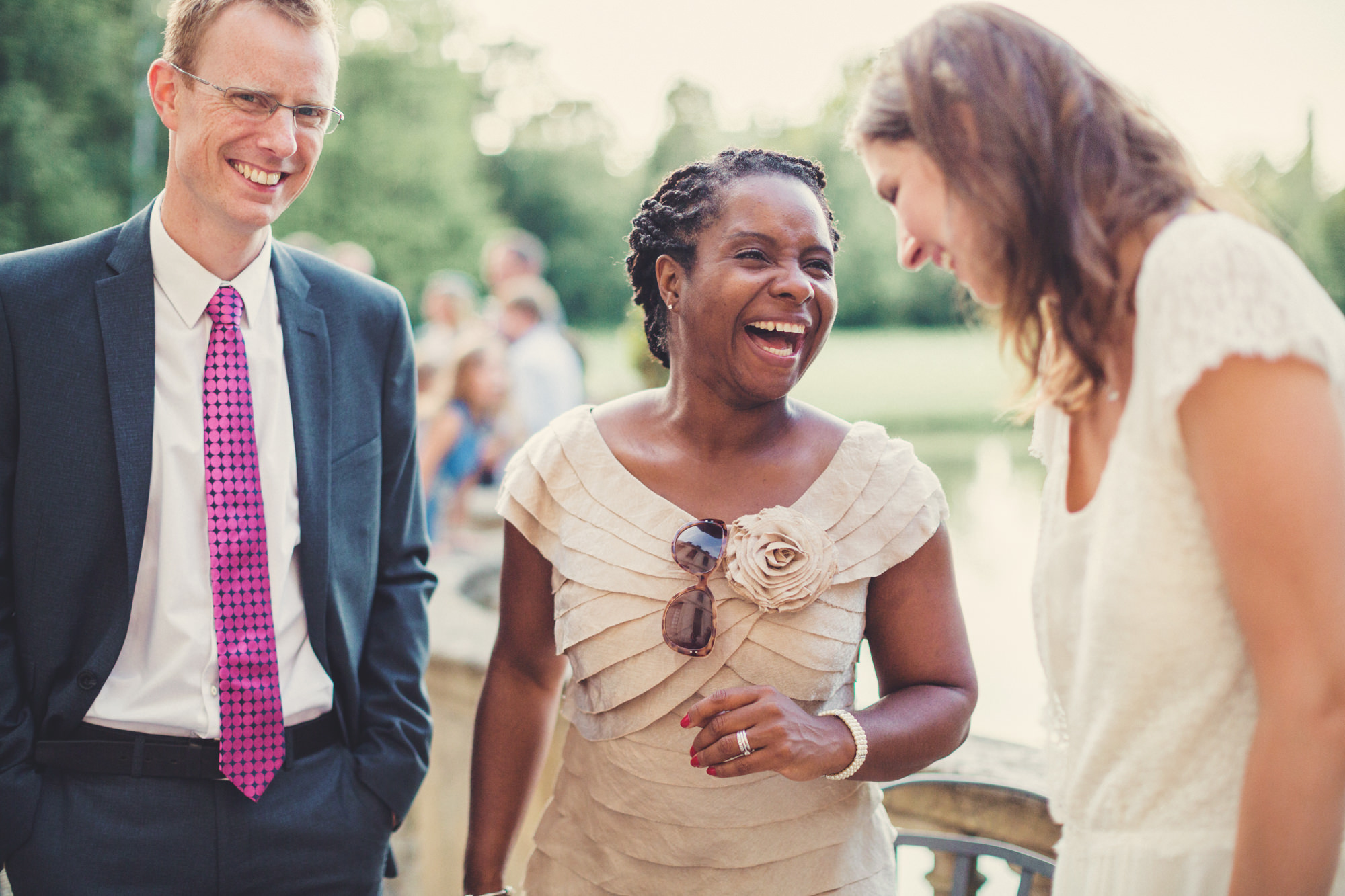 Mariage au Chateau d'Ermenonville@Anne-Claire Brun 52