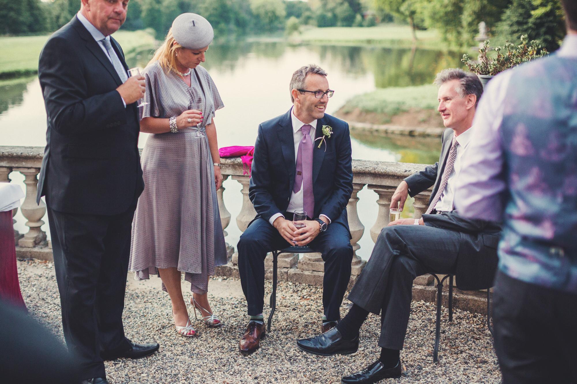 Mariage au Chateau d'Ermenonville@Anne-Claire Brun 54