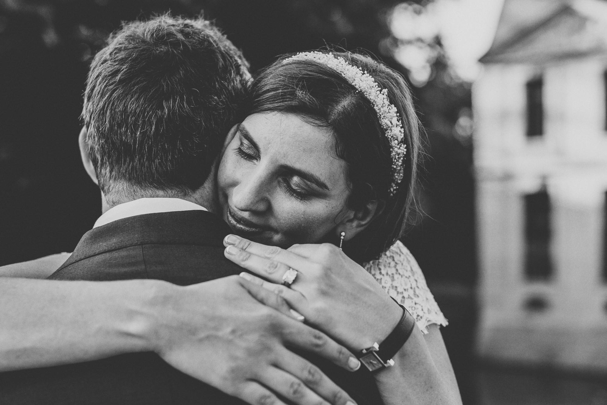 Mariage au Chateau d'Ermenonville@Anne-Claire Brun 70