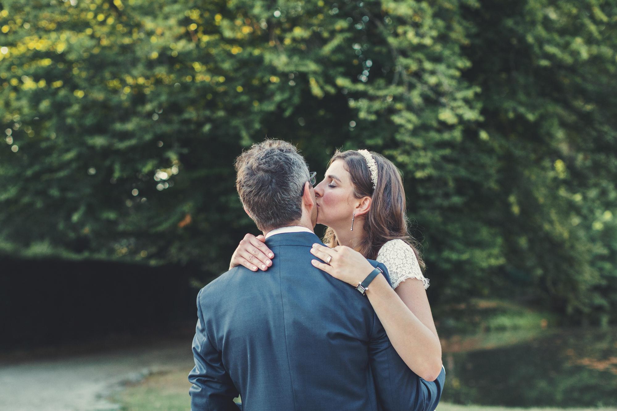 Mariage au Chateau d'Ermenonville@Anne-Claire Brun 72