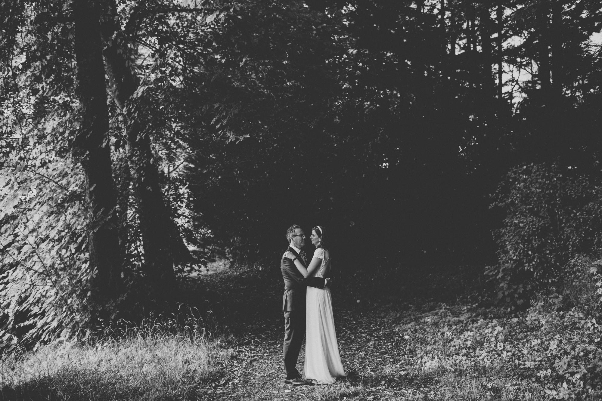 Mariage au Chateau d'Ermenonville@Anne-Claire Brun 74