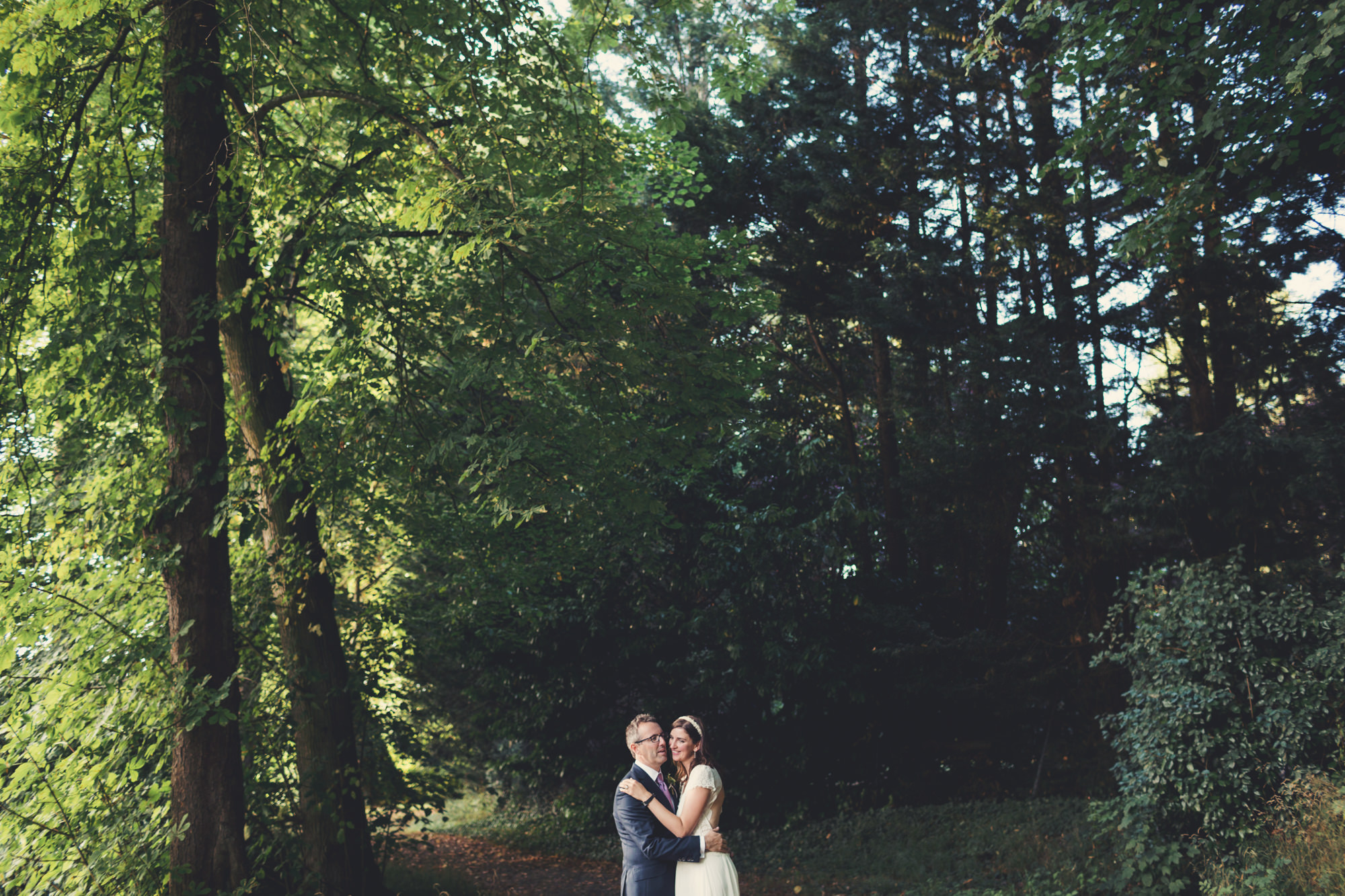 Mariage au Chateau d'Ermenonville@Anne-Claire Brun 76