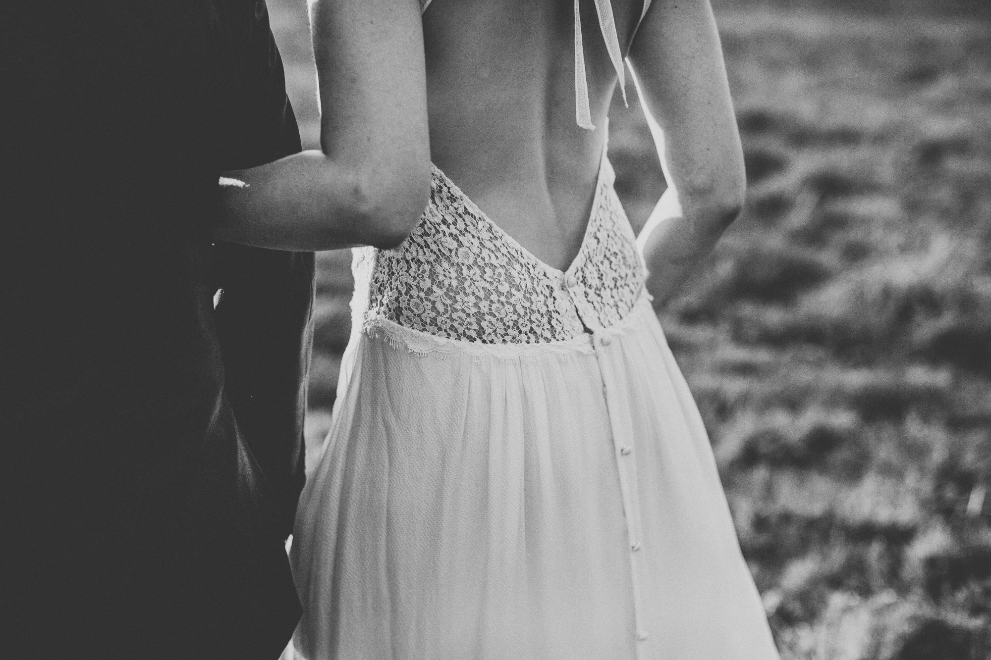Mariage au Chateau d'Ermenonville@Anne-Claire Brun 81
