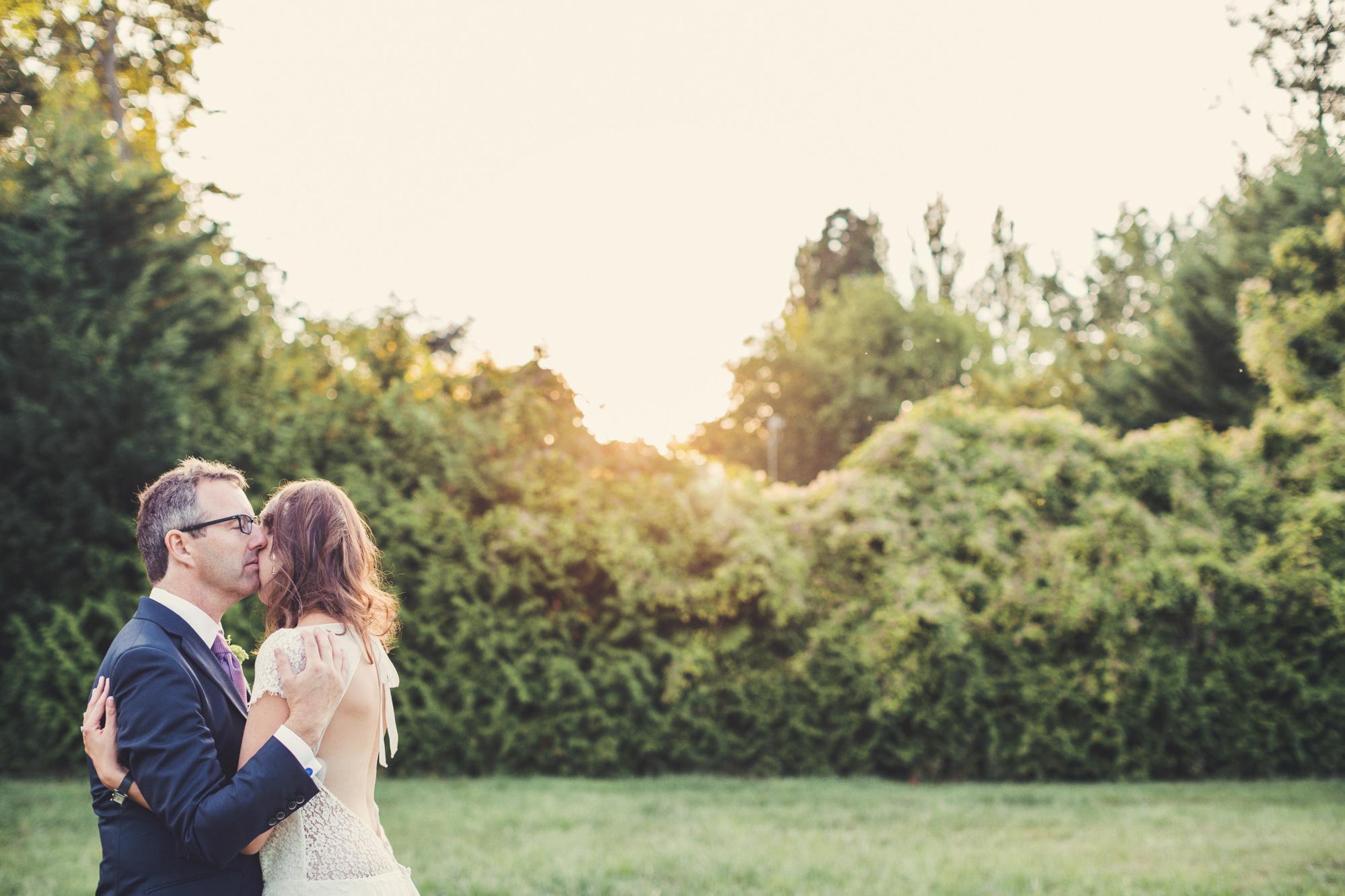 Mariage au Chateau d'Ermenonville@Anne-Claire Brun 82