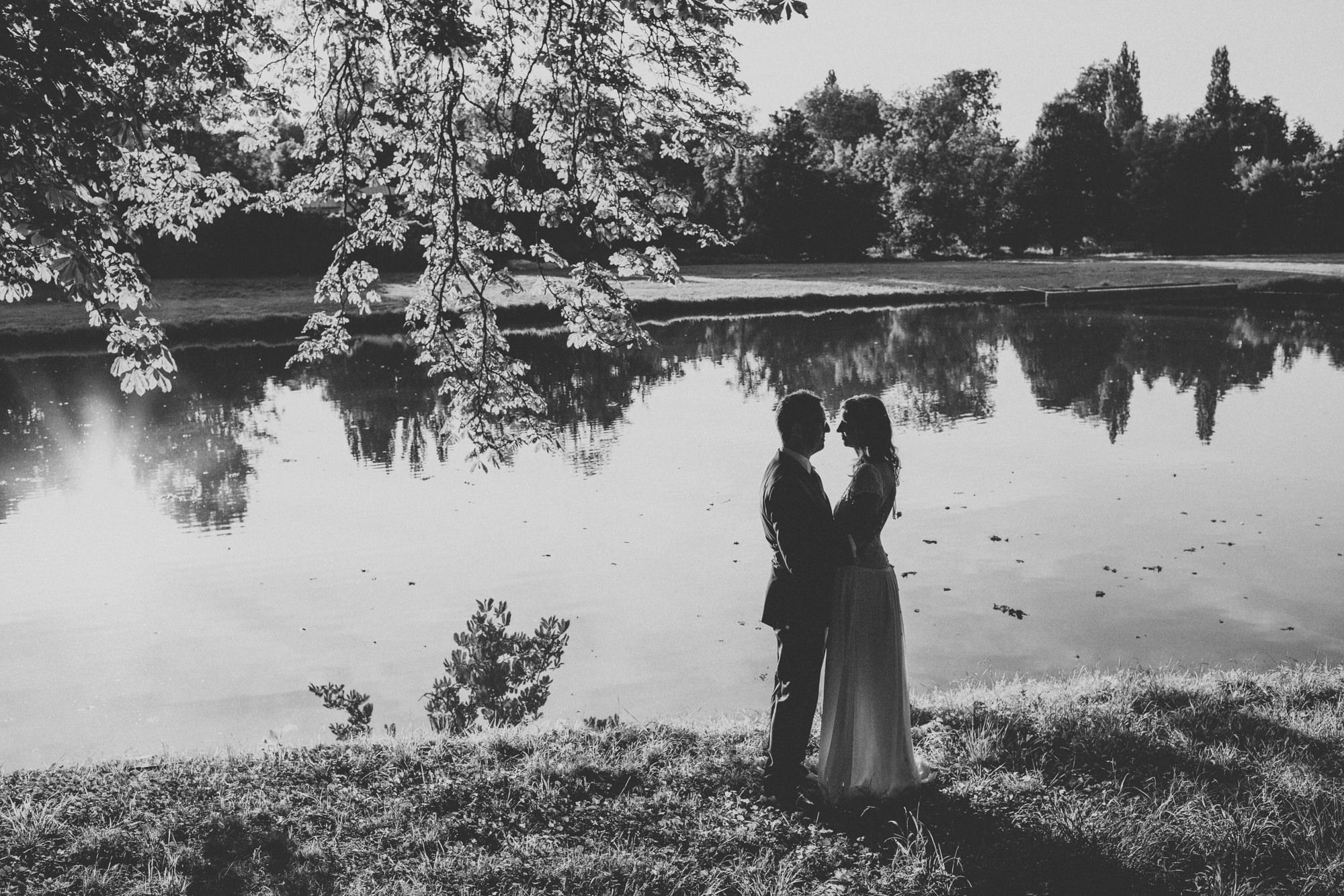 Mariage au Chateau d'Ermenonville@Anne-Claire Brun 85
