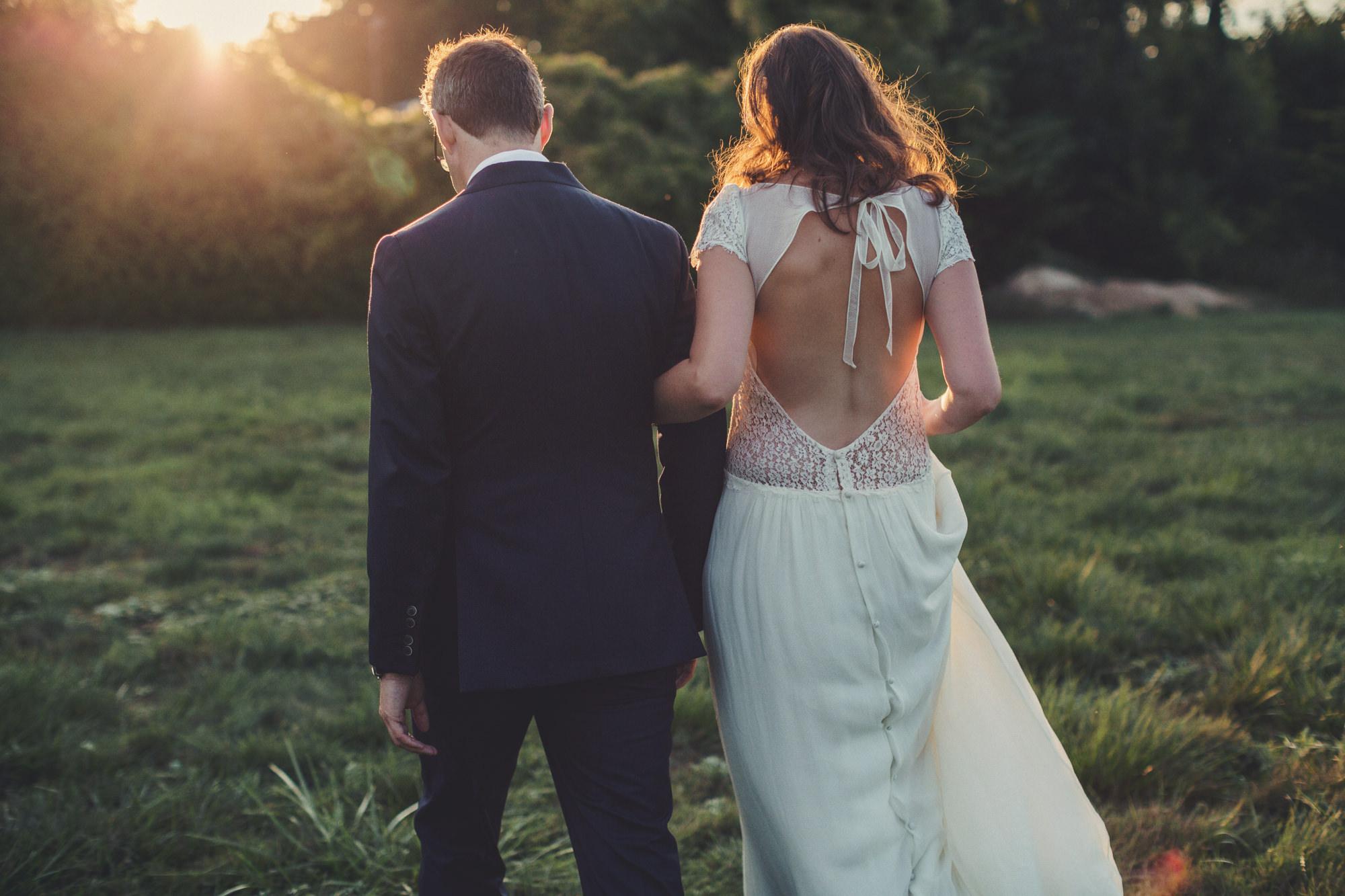 Mariage au Chateau d'Ermenonville@Anne-Claire Brun 86