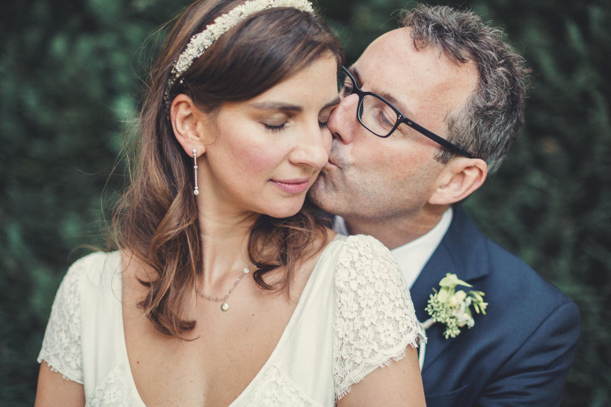 Mariage au Chateau d'Ermenonville@Anne-Claire Brun 93
