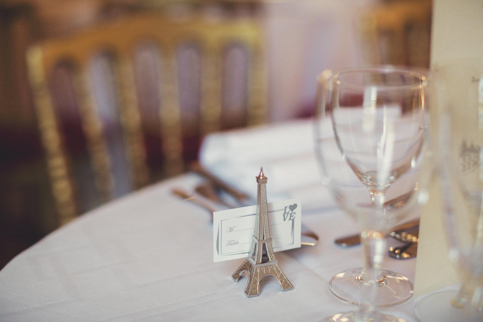 Mariage au Chateau d'Ermenonville@Anne-Claire Brun 98