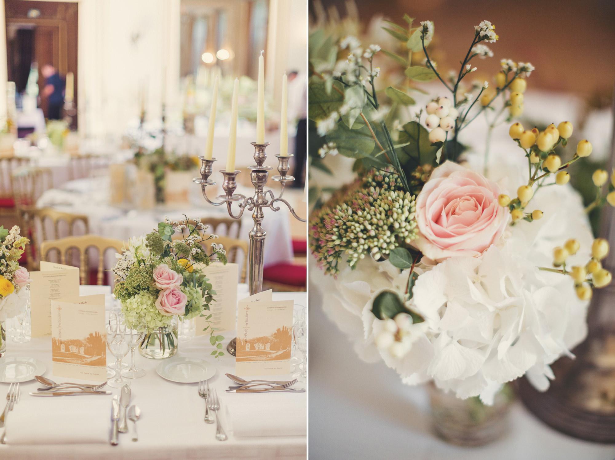 Mariage au Chateau d'Ermenonville@Anne-Claire Brun 99